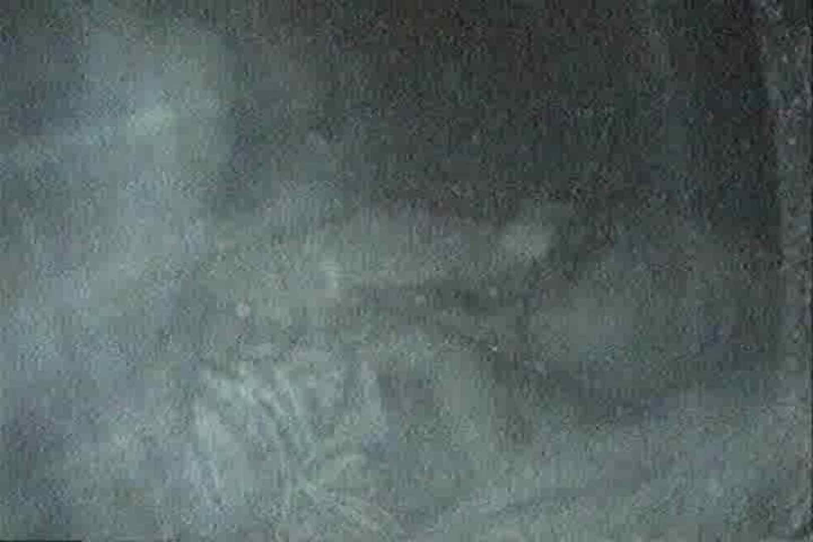「充血監督」さんの深夜の運動会!! vol.155 カップルのセックス   OL  70連発 65