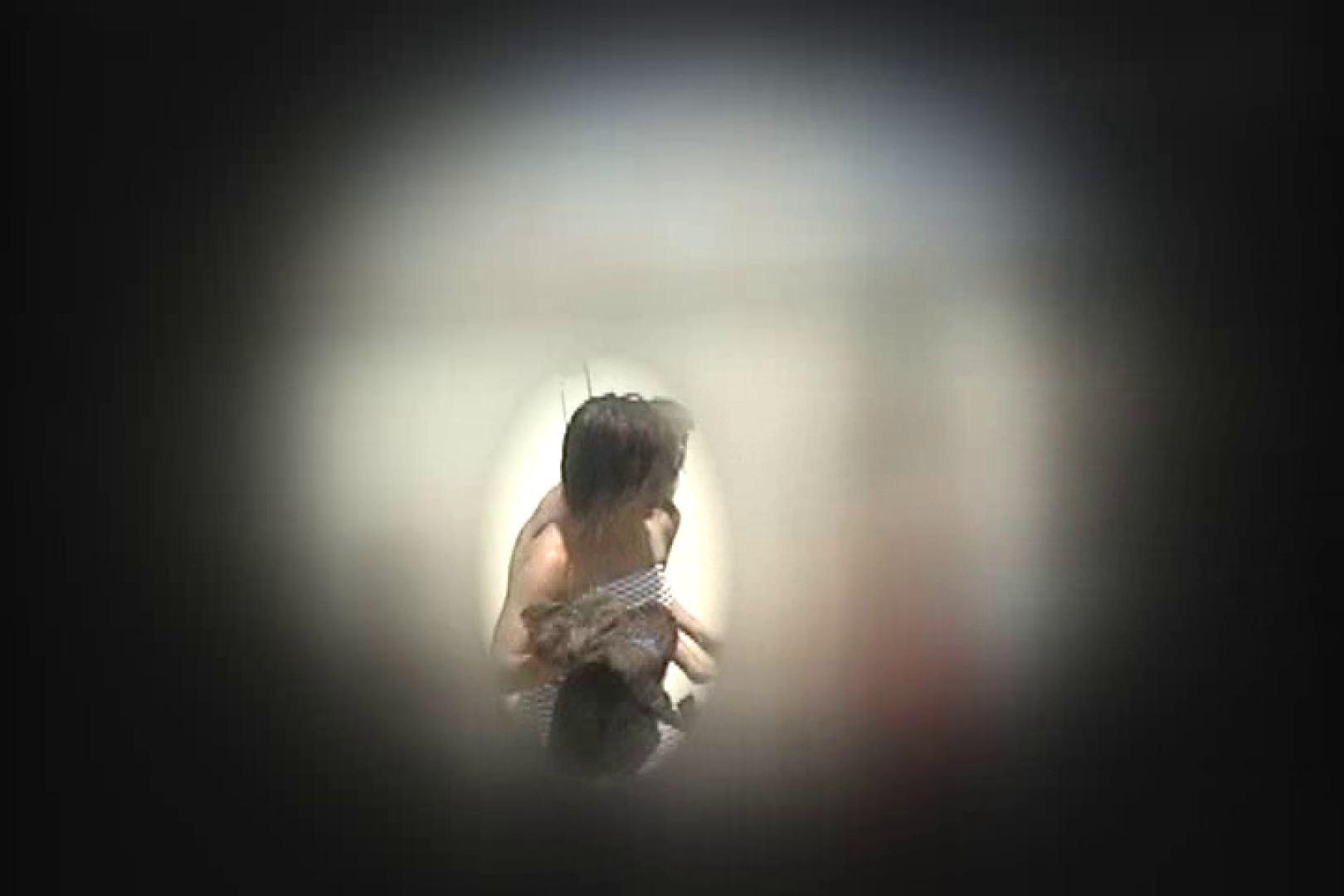 サターンさんのウル技炸裂!!夏乙女★海の家シャワー室絵巻 Vol.01 OL | シャワー中  103連発 8