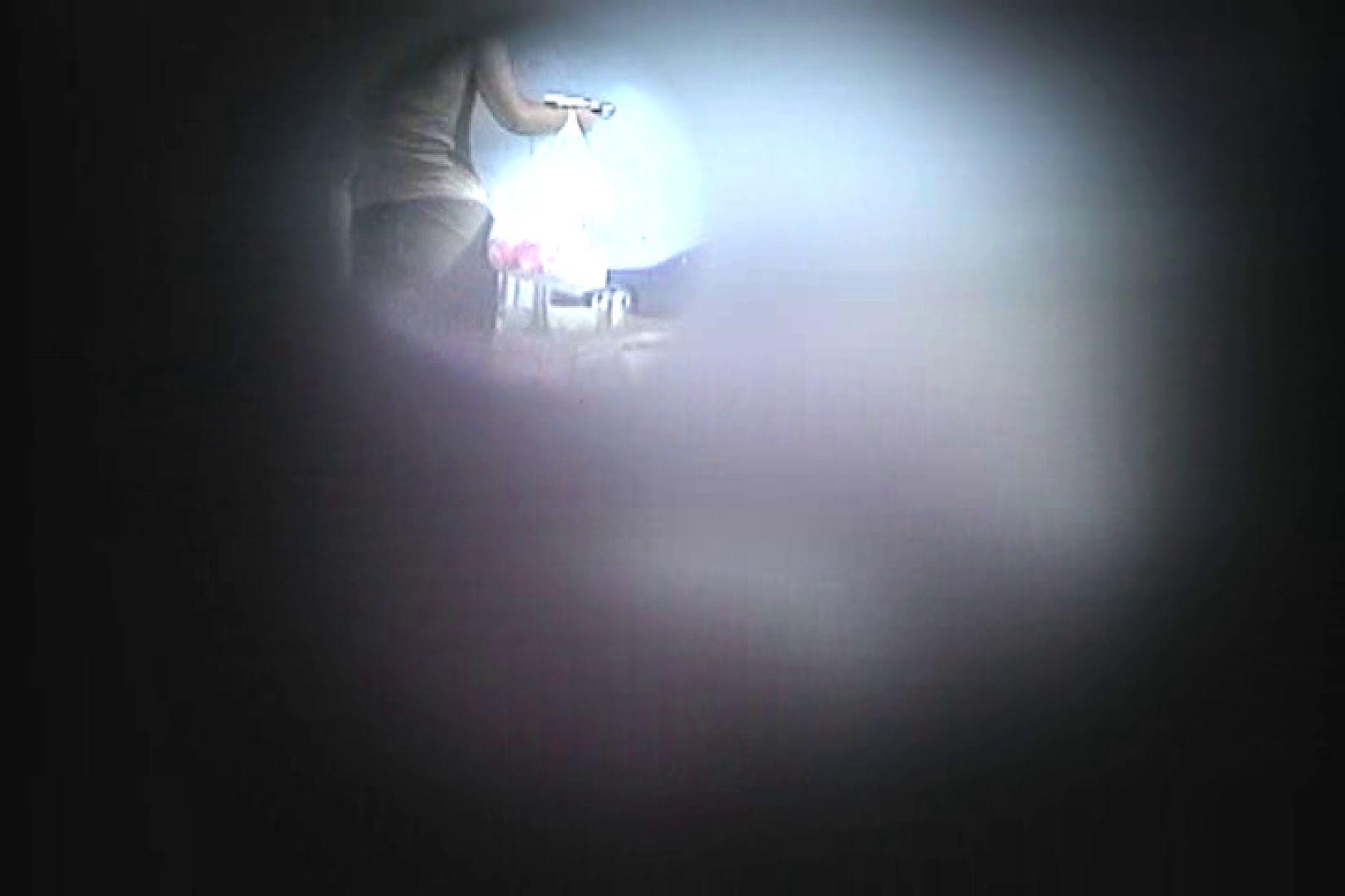 サターンさんのウル技炸裂!!夏乙女★海の家シャワー室絵巻 Vol.01 OL | シャワー中  103連発 61