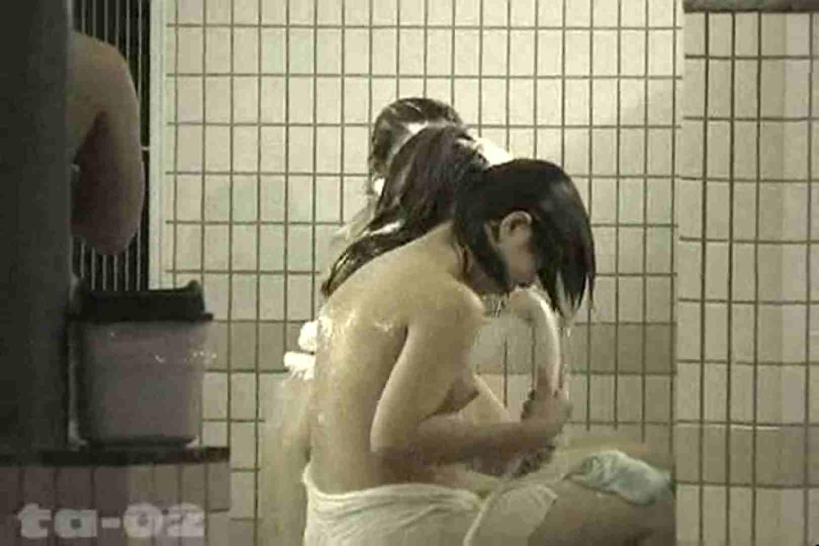 合宿ホテル女風呂盗撮高画質版 Vol.02 盗撮エロすぎ | ホテル  78連発 4