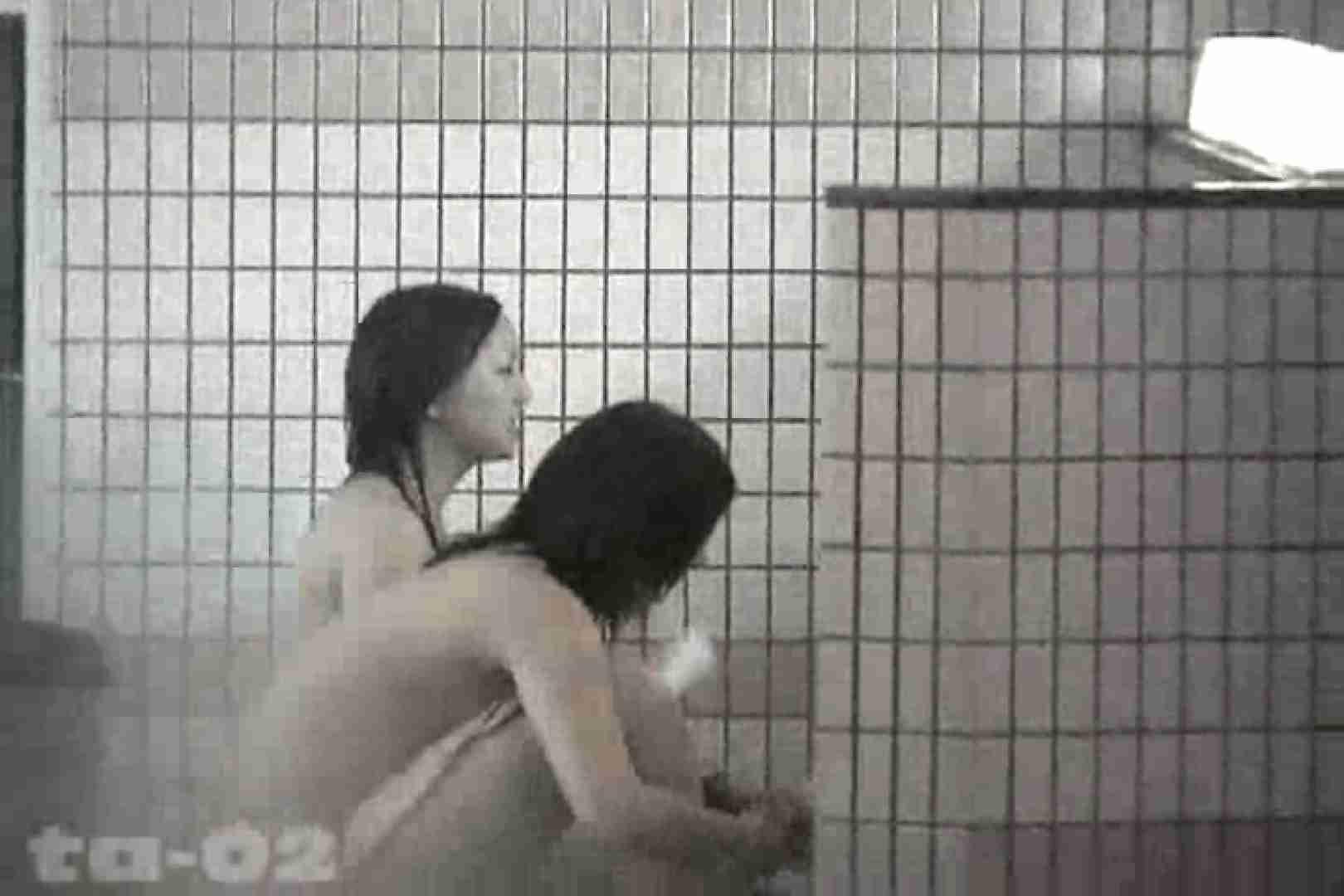 合宿ホテル女風呂盗撮高画質版 Vol.02 盗撮エロすぎ | ホテル  78連発 77