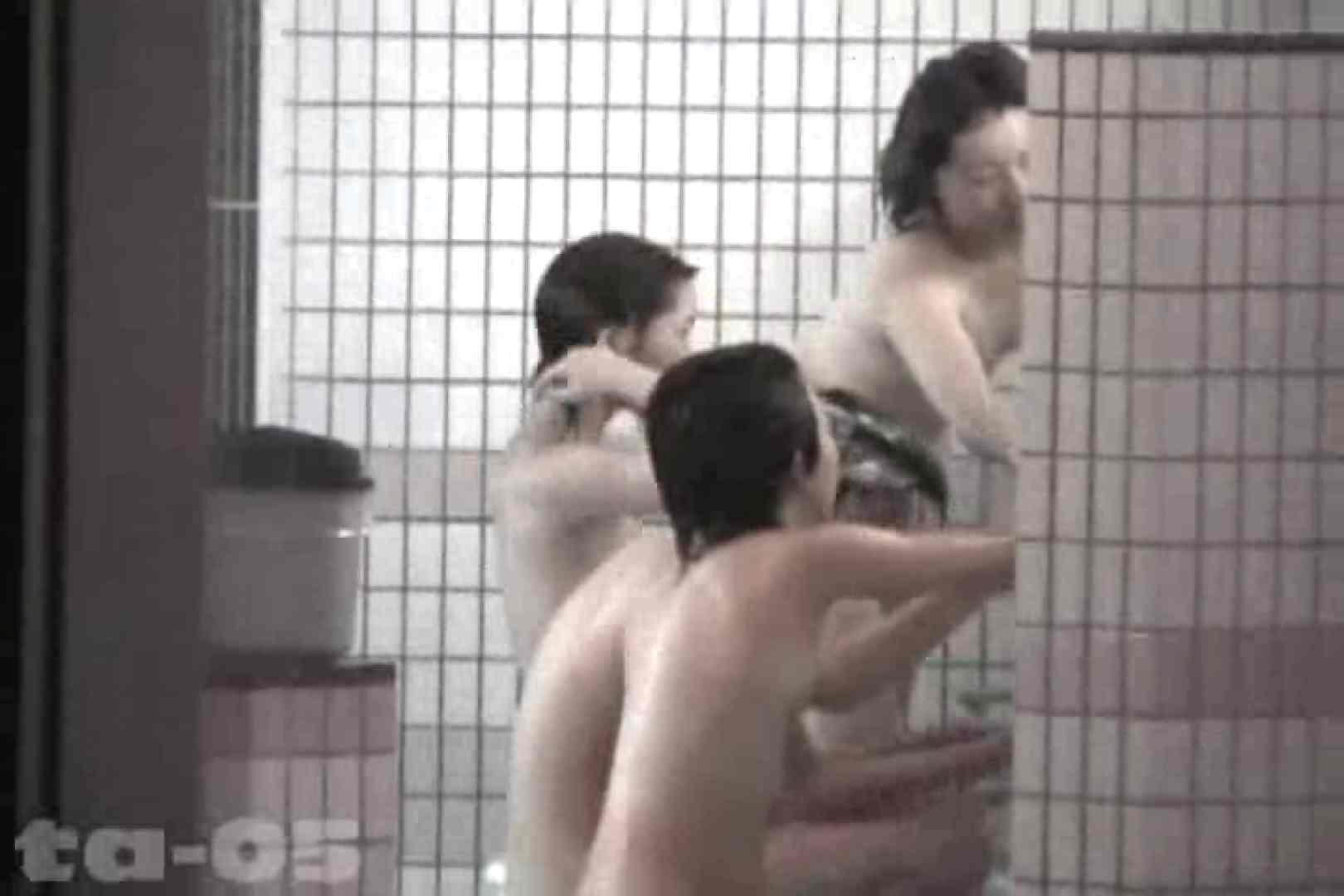 合宿ホテル女風呂盗撮高画質版 Vol.05 女風呂ハメ撮り   合宿  94連発 90