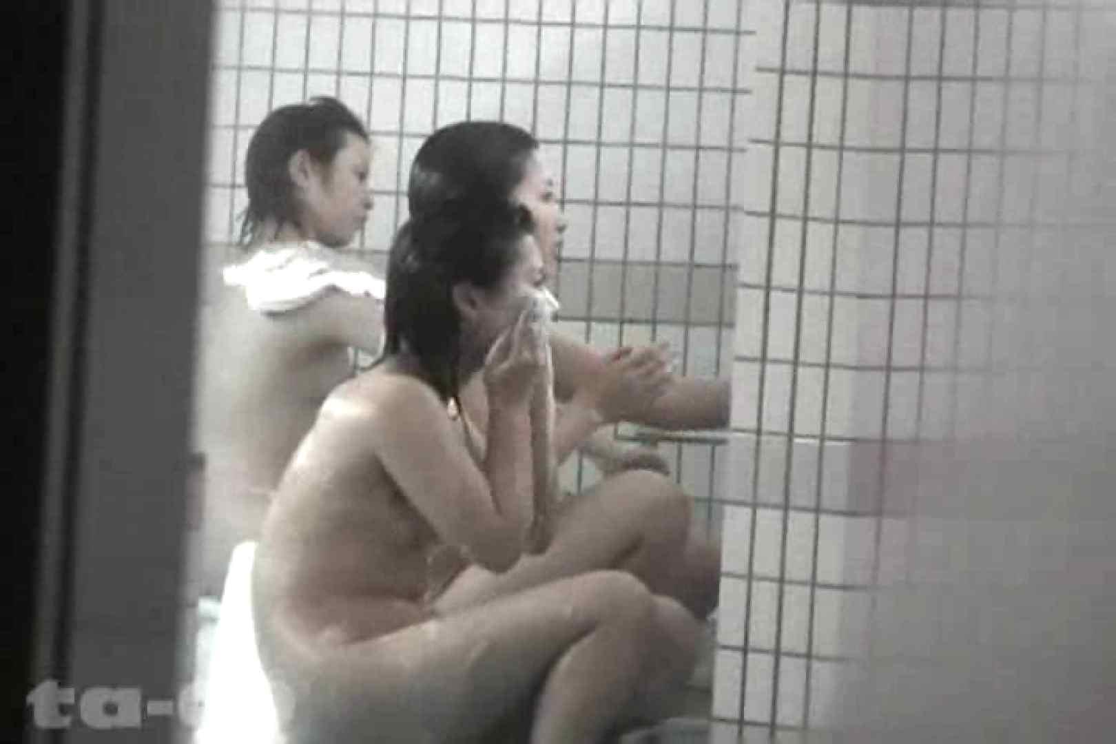 合宿ホテル女風呂盗撮高画質版 Vol.09 OL   盗撮エロすぎ  91連発 89