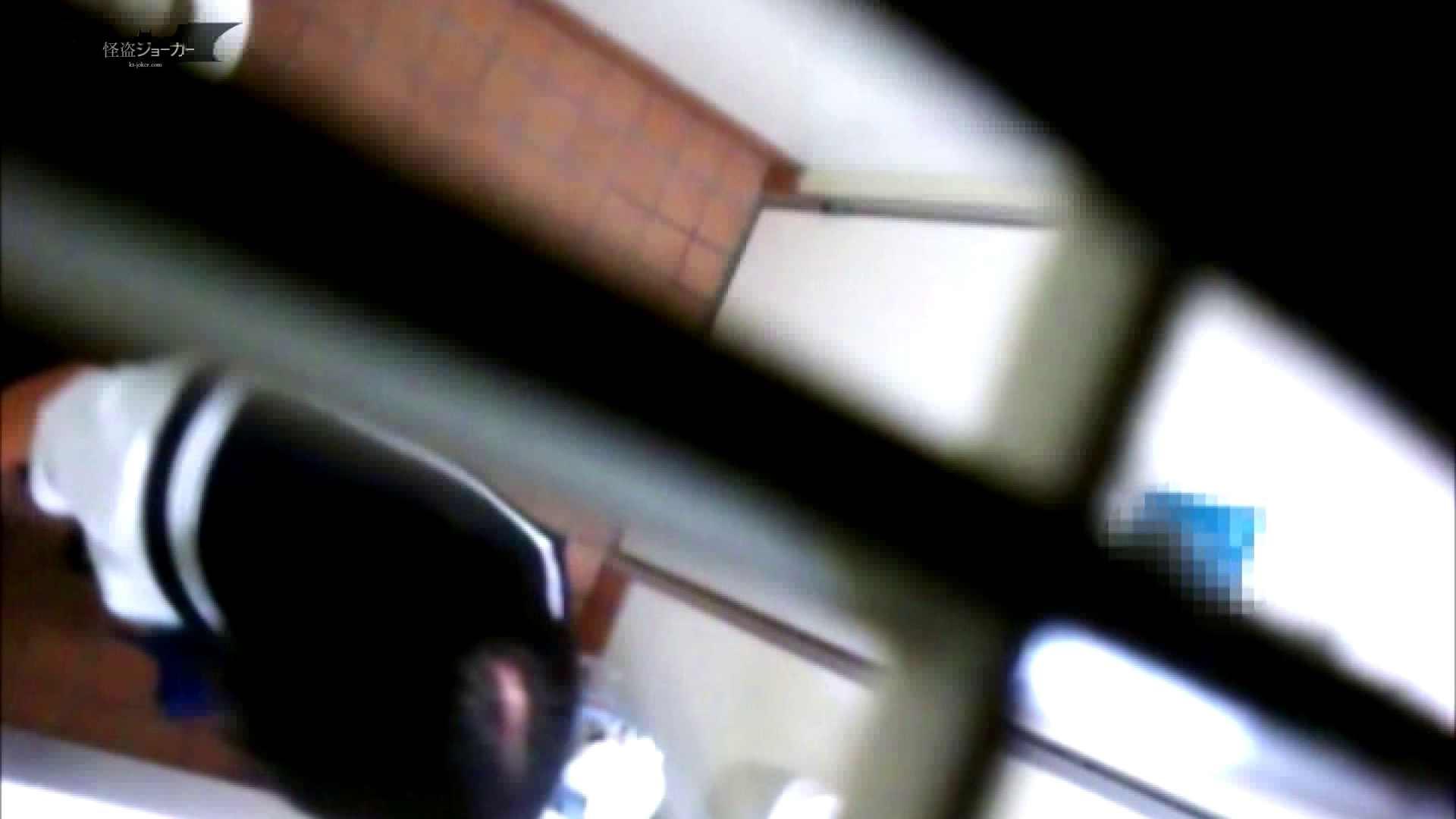 店長代理の盗撮録 Vol.02 制服ばかりをあつめてみました。その2 OL | 盗撮エロすぎ  86連発 7