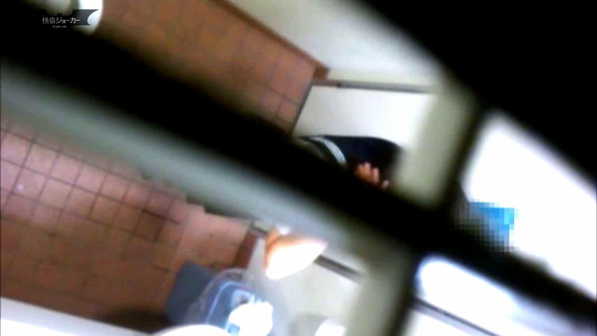 店長代理の盗撮録 Vol.02 制服ばかりをあつめてみました。その2 OL | 盗撮エロすぎ  86連発 13