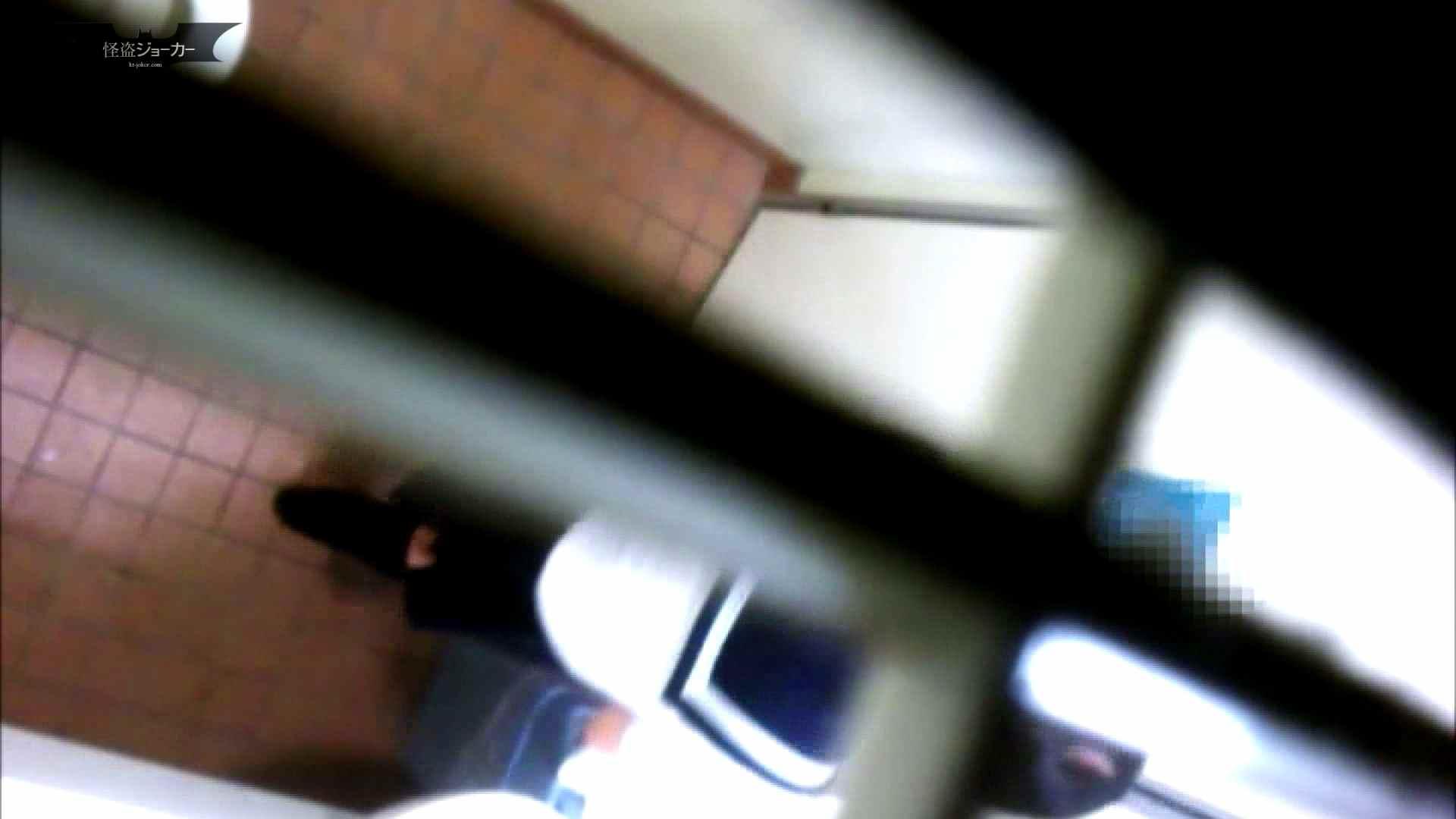 店長代理の盗撮録 Vol.02 制服ばかりをあつめてみました。その2 OL | 盗撮エロすぎ  86連発 14
