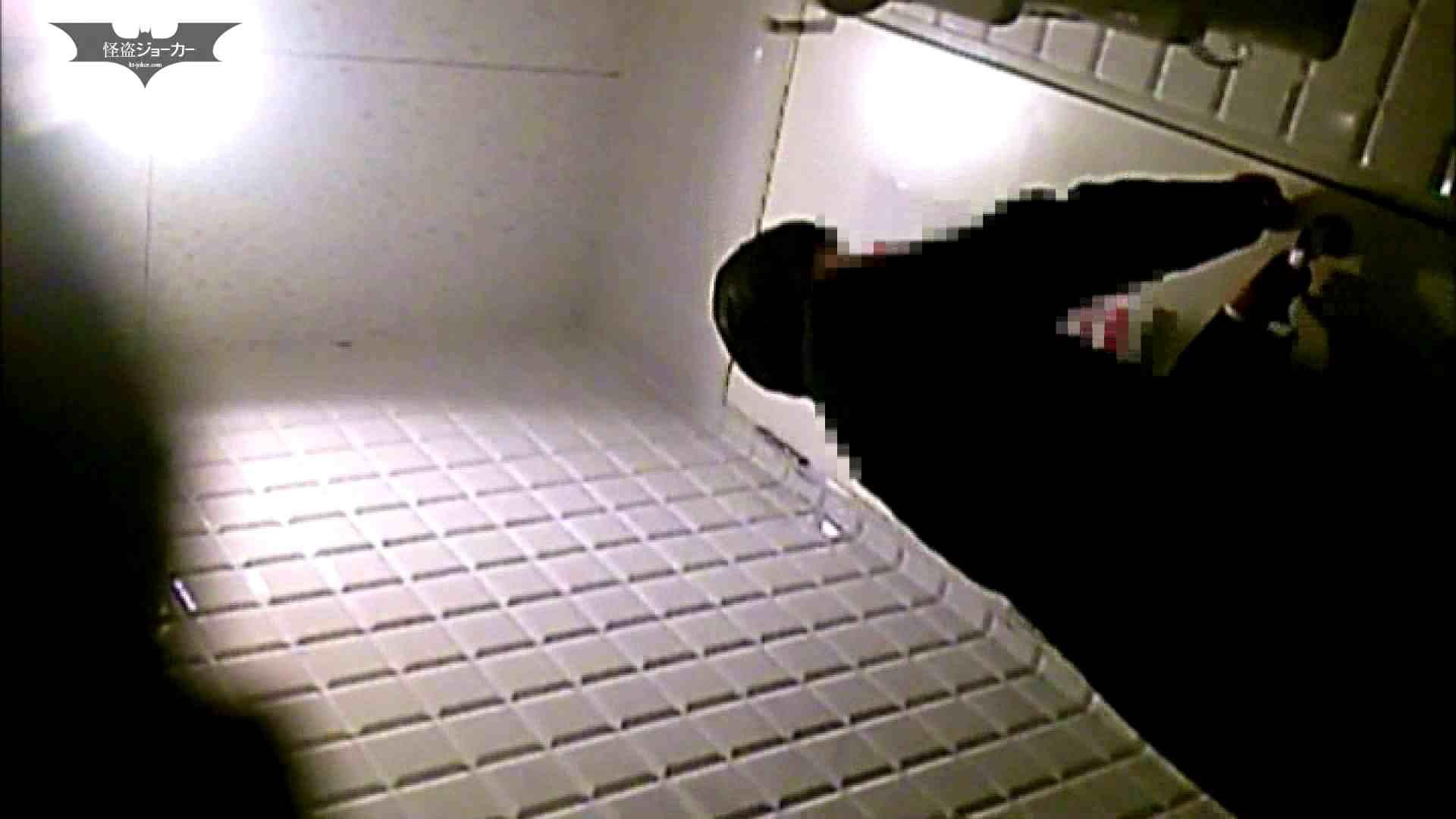 店長代理の盗撮録 Vol.02 制服ばかりをあつめてみました。その2 OL | 盗撮エロすぎ  86連発 16