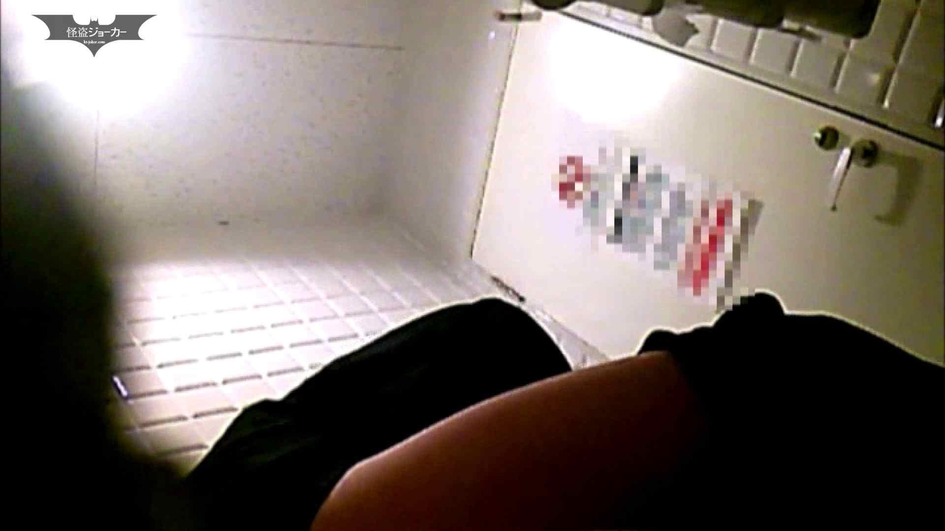 店長代理の盗撮録 Vol.02 制服ばかりをあつめてみました。その2 OL | 盗撮エロすぎ  86連発 18