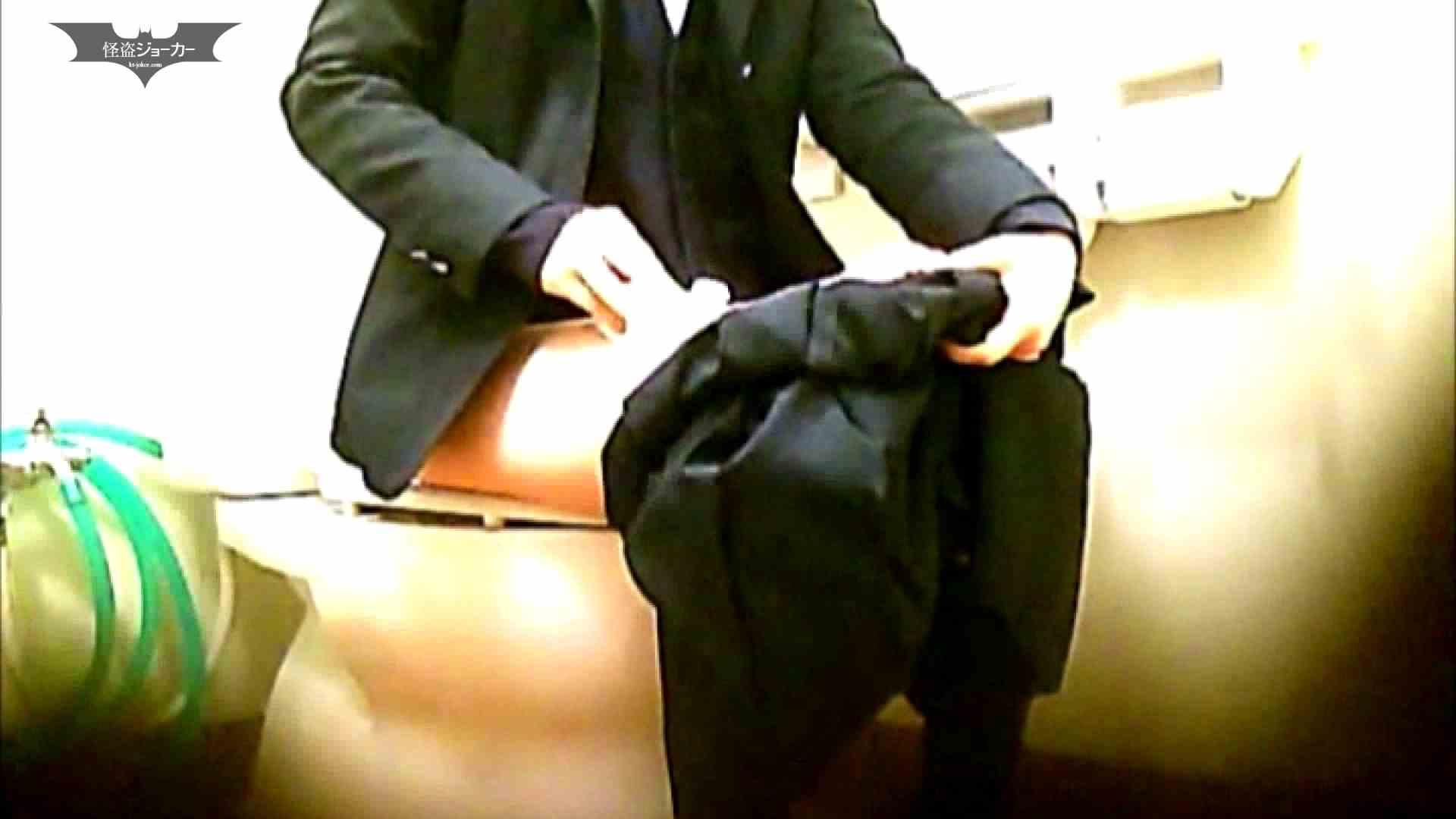 店長代理の盗撮録 Vol.02 制服ばかりをあつめてみました。その2 OL | 盗撮エロすぎ  86連発 50