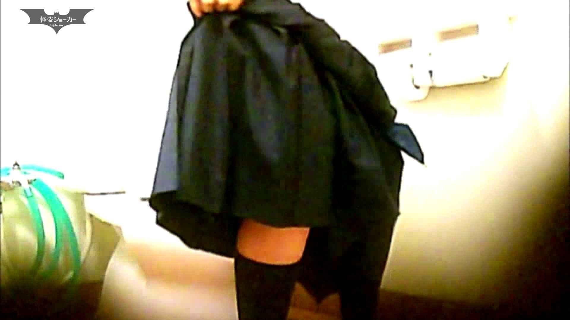 店長代理の盗撮録 Vol.02 制服ばかりをあつめてみました。その2 OL | 盗撮エロすぎ  86連発 51