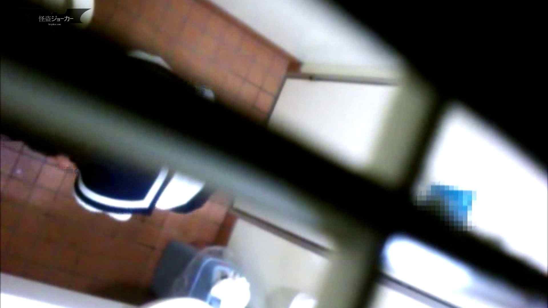 店長代理の盗撮録 Vol.02 制服ばかりをあつめてみました。その2 OL | 盗撮エロすぎ  86連発 80