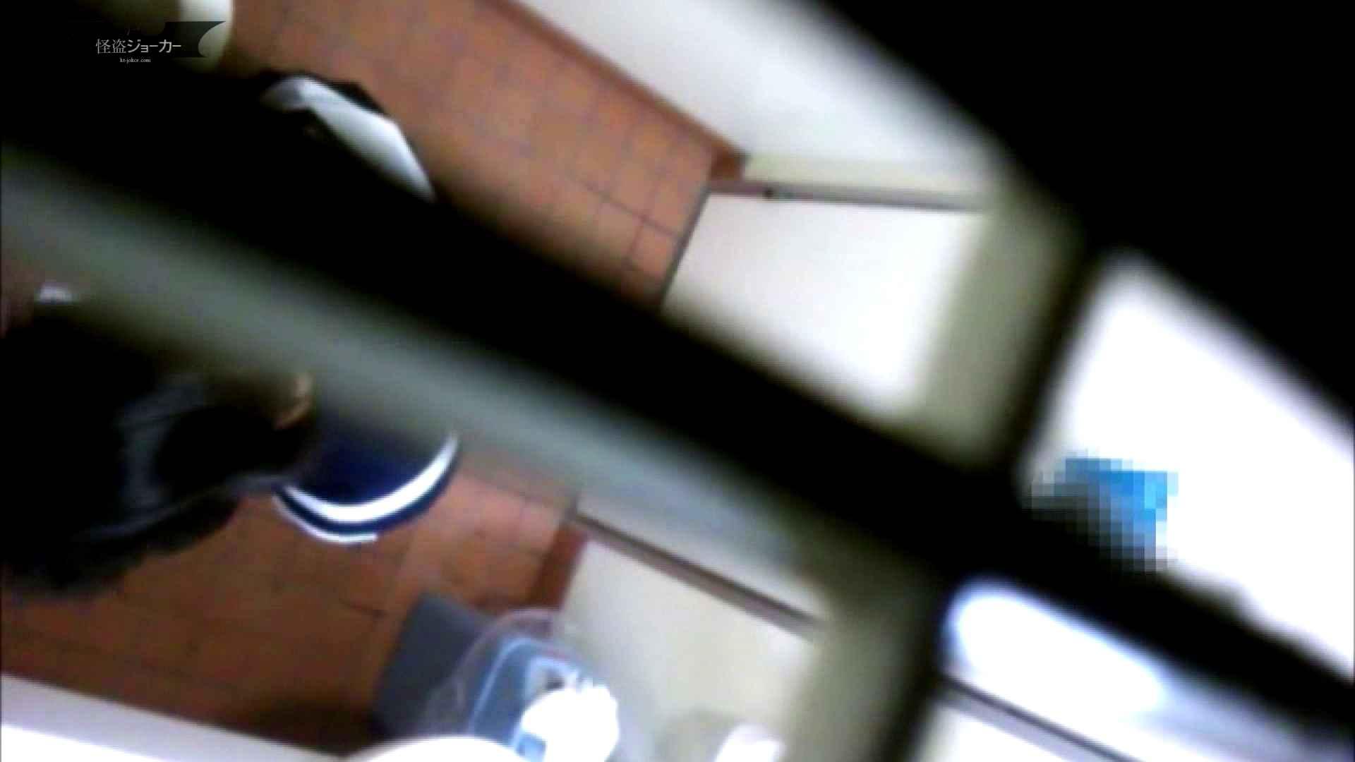 店長代理の盗撮録 Vol.02 制服ばかりをあつめてみました。その2 OL | 盗撮エロすぎ  86連発 81