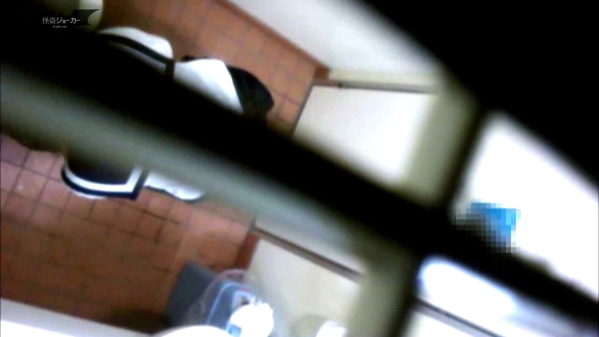 店長代理の盗撮録 Vol.02 制服ばかりをあつめてみました。その2 OL | 盗撮エロすぎ  86連発 84