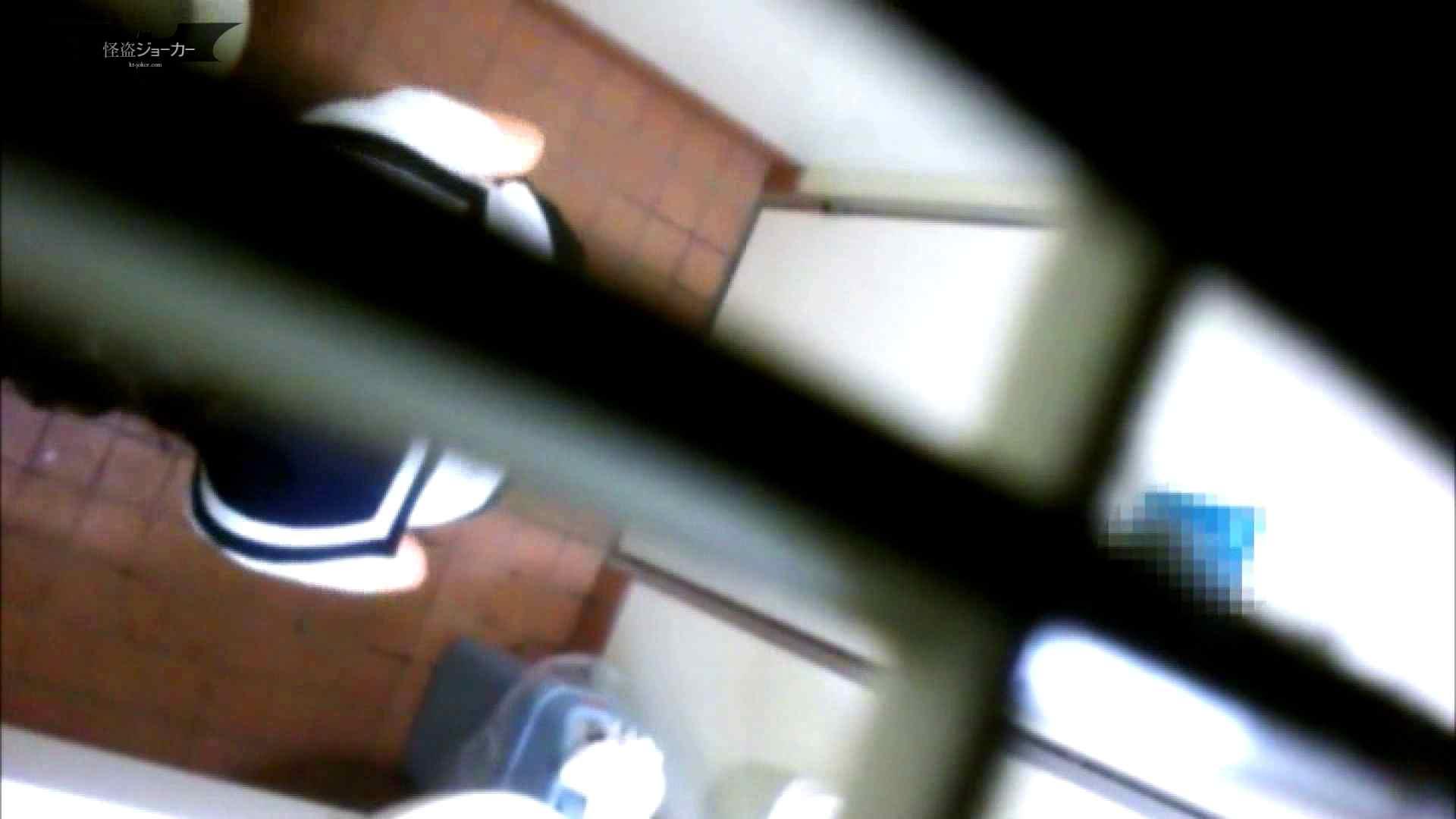 店長代理の盗撮録 Vol.02 制服ばかりをあつめてみました。その2 OL | 盗撮エロすぎ  86連発 85