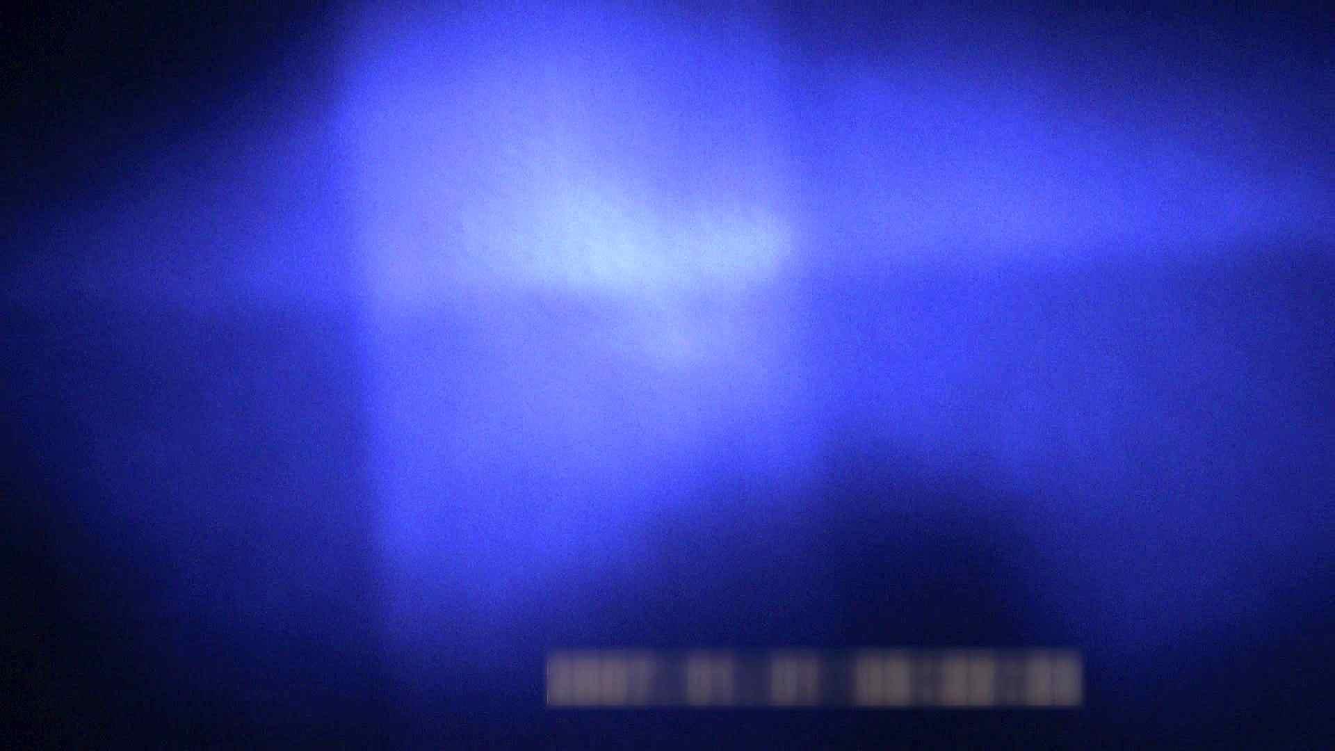 TG.03 【二等兵】奥様方の白パンツをじっくりと パンツ   潜入エロ調査  52連発 26