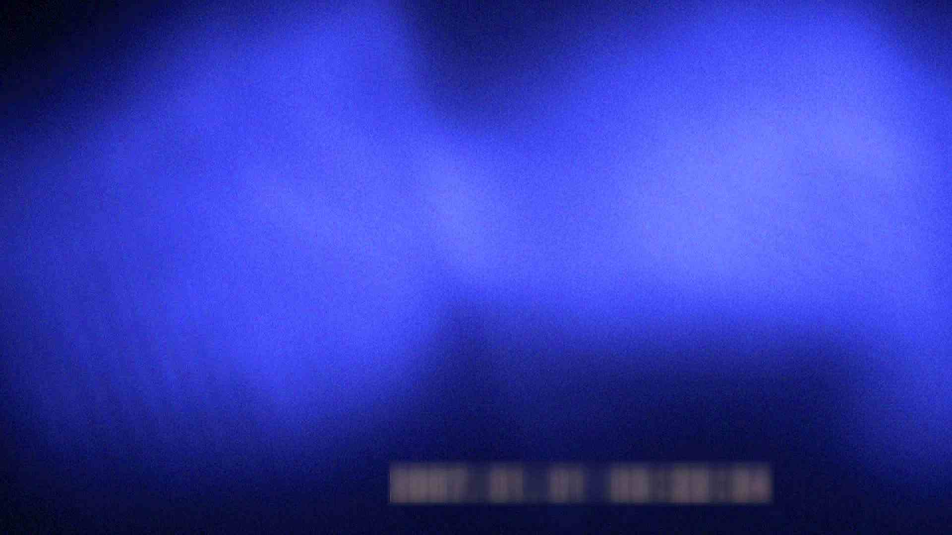 TG.03 【二等兵】奥様方の白パンツをじっくりと パンツ   潜入エロ調査  52連発 28