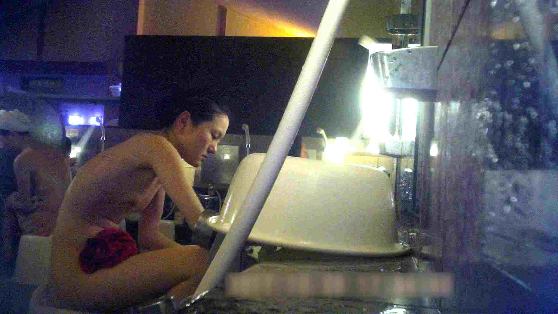 TG.06 【二等兵】スレンダー奥様の可愛い微乳 女風呂ハメ撮り | 潜入エロ調査  75連発 14