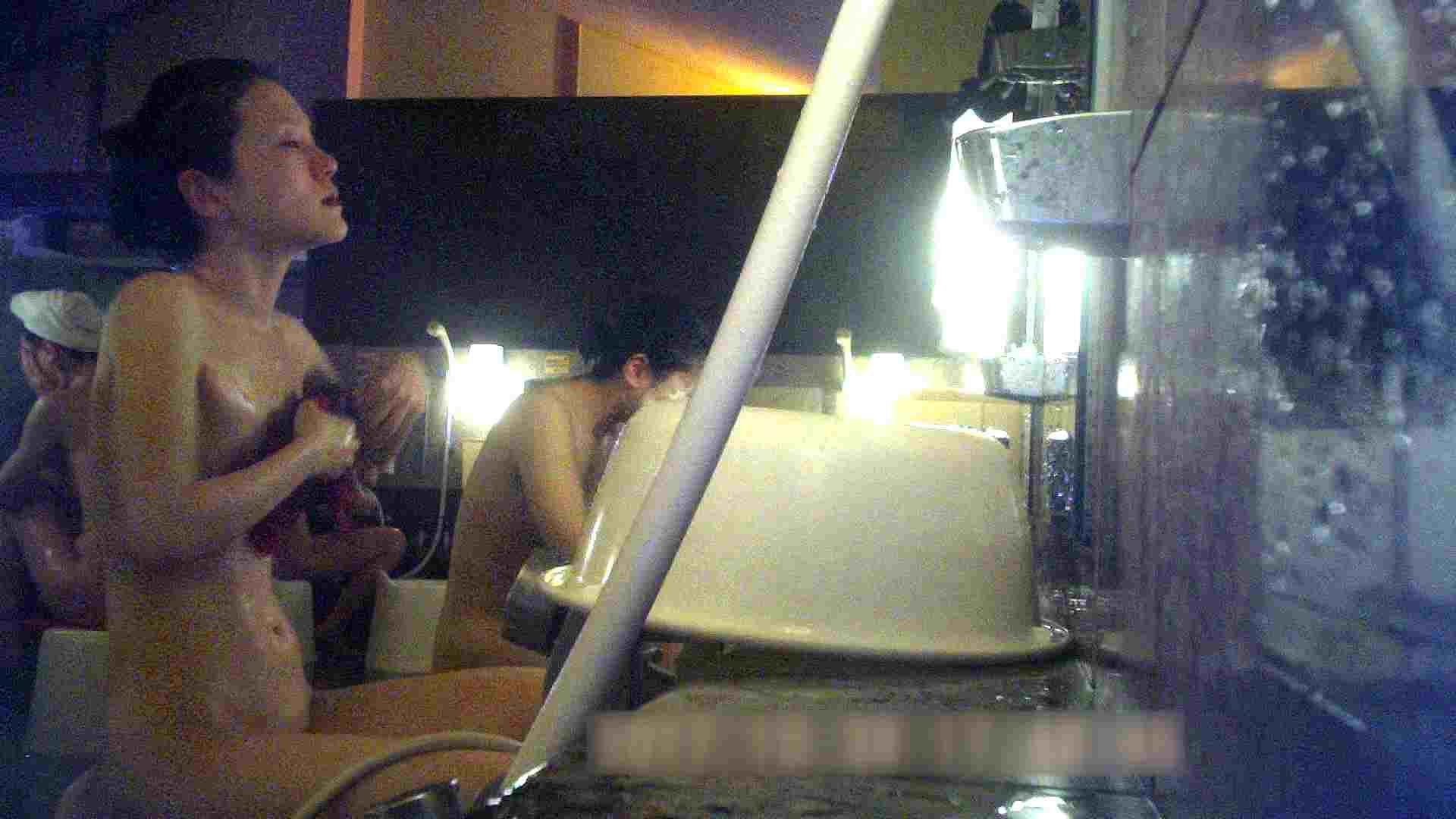 TG.06 【二等兵】スレンダー奥様の可愛い微乳 女風呂ハメ撮り | 潜入エロ調査  75連発 28