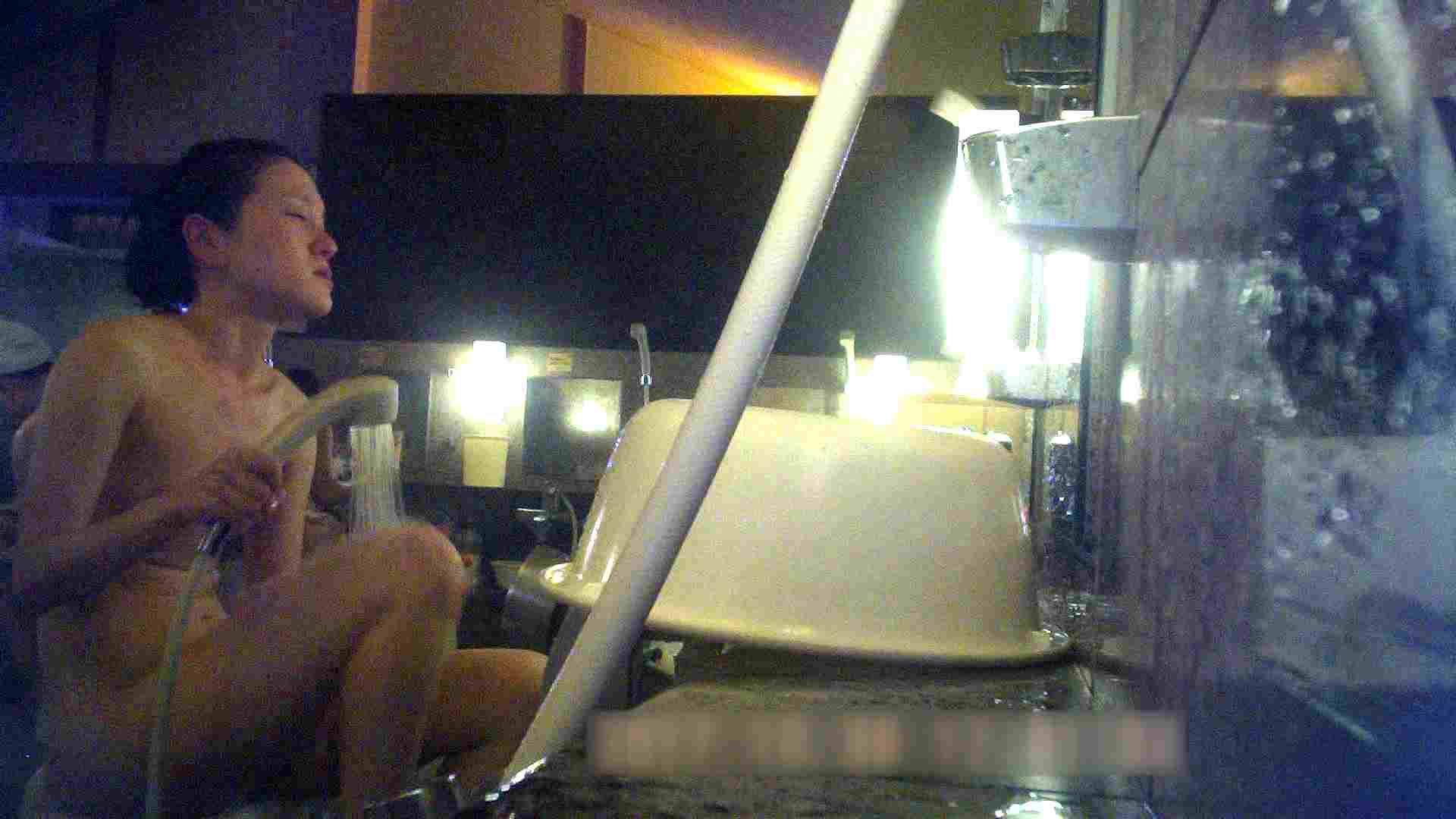 TG.06 【二等兵】スレンダー奥様の可愛い微乳 女風呂ハメ撮り | 潜入エロ調査  75連発 46