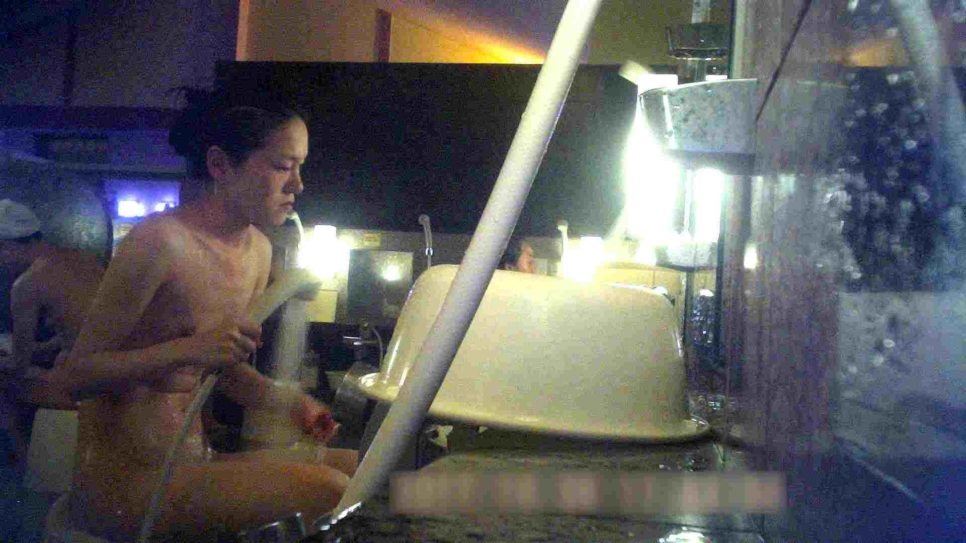 TG.06 【二等兵】スレンダー奥様の可愛い微乳 女風呂ハメ撮り | 潜入エロ調査  75連発 70
