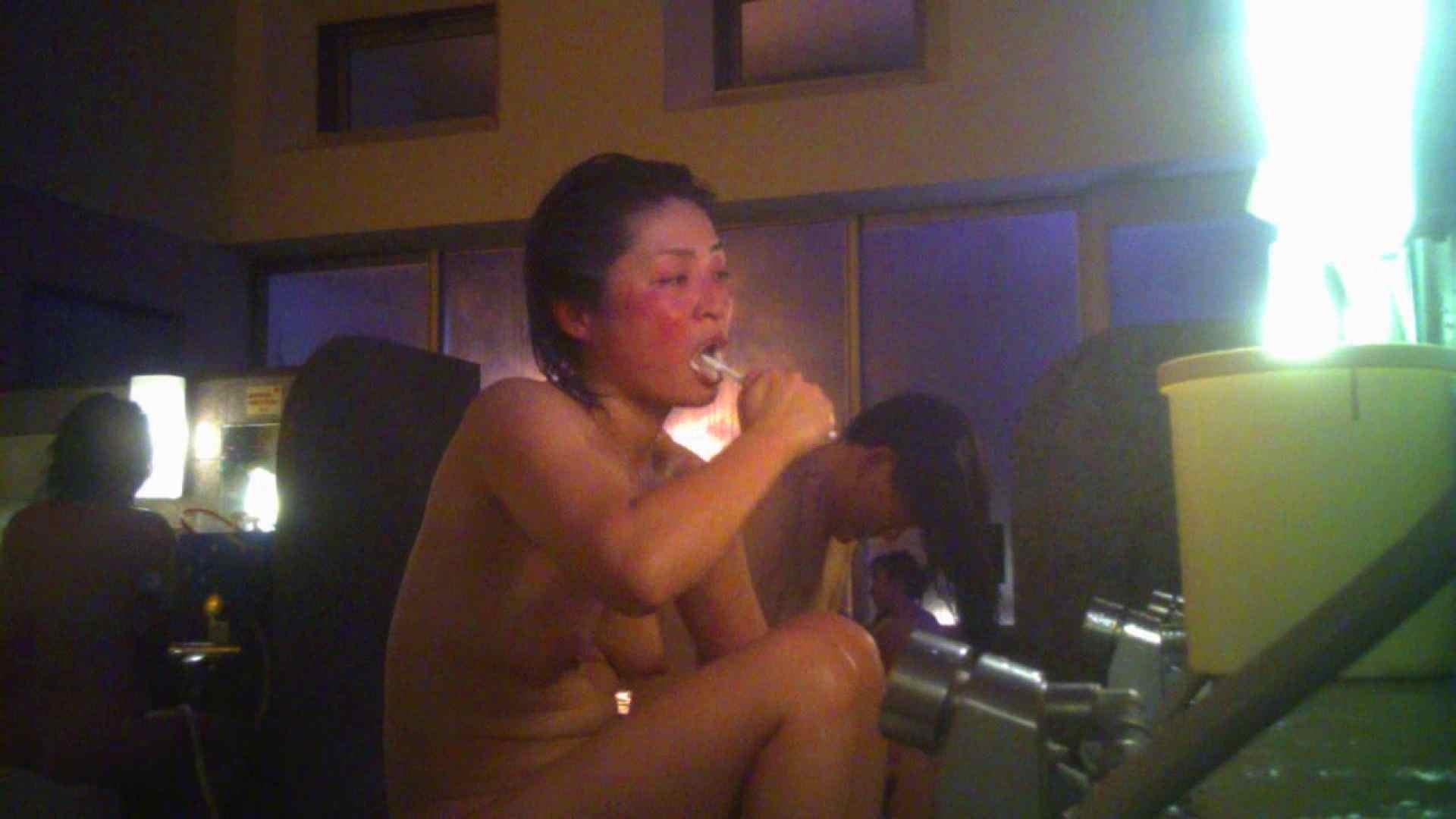 TG.21 【上等兵】井戸端会議が大好きな奥さん 潜入エロ調査   女風呂ハメ撮り  51連発 4