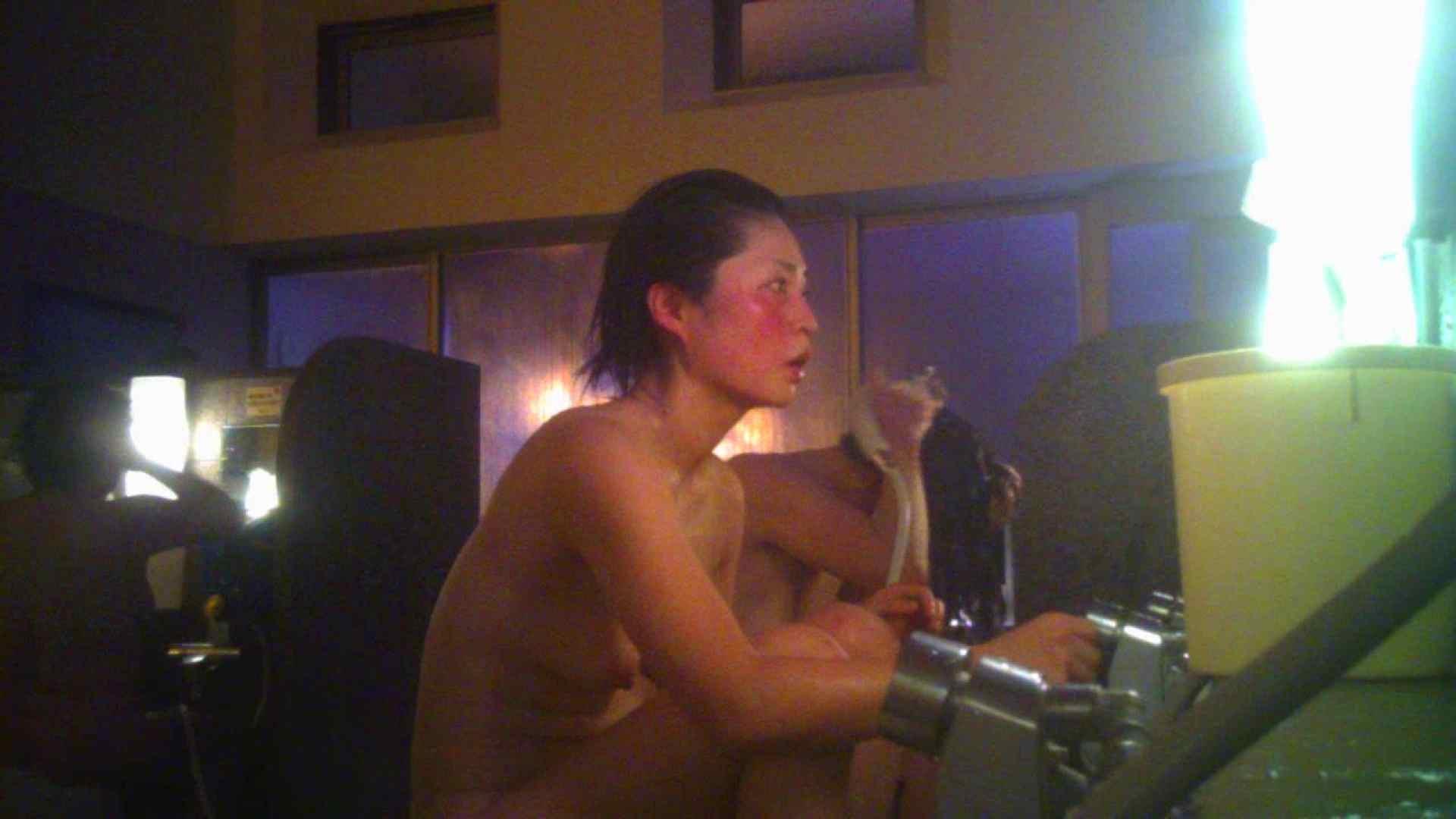 TG.21 【上等兵】井戸端会議が大好きな奥さん 潜入エロ調査   女風呂ハメ撮り  51連発 39