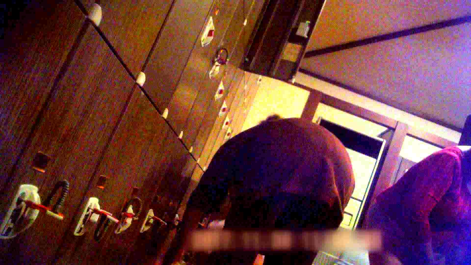 TG.35 【一等兵】オムニバス 潜入エロ調査 | 女風呂ハメ撮り  49連発 41