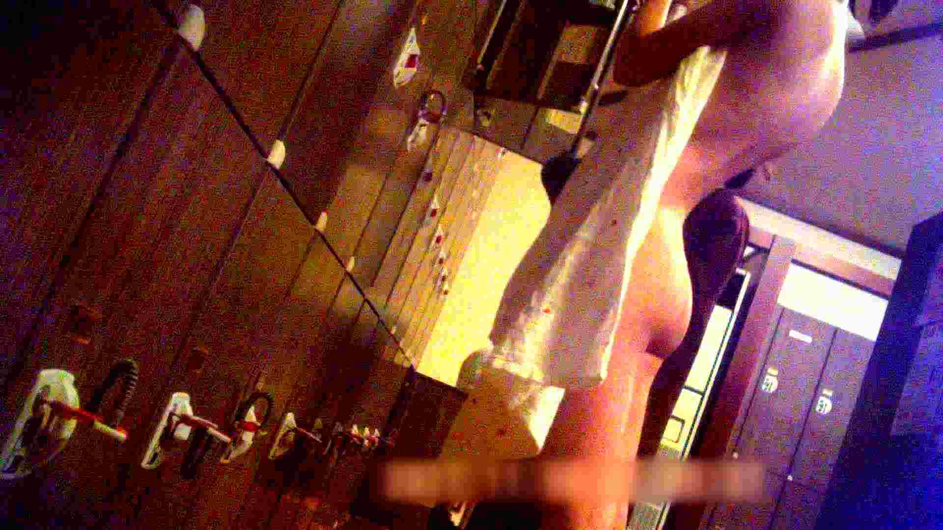 TG.35 【一等兵】オムニバス 潜入エロ調査 | 女風呂ハメ撮り  49連発 42