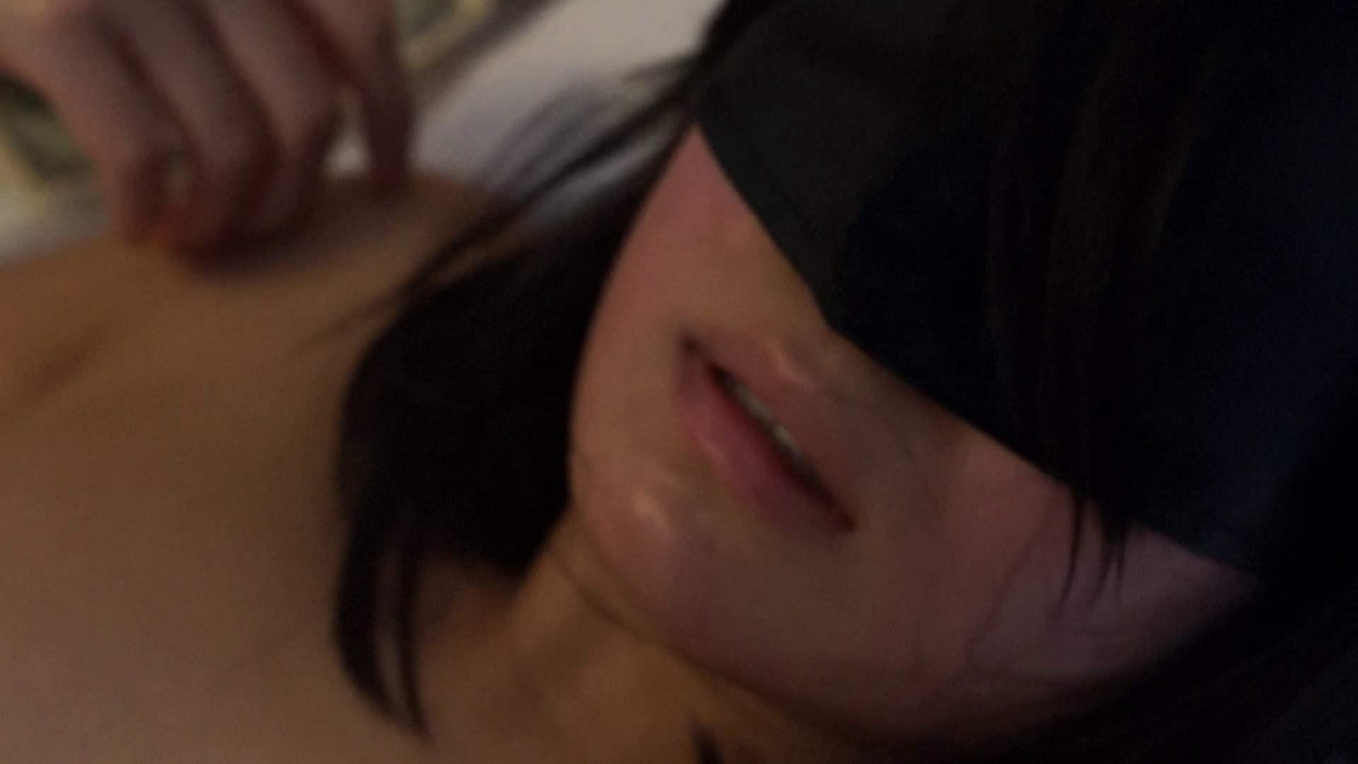 vol.15 身体をねじりながら感じる留華ちゃん マンコ特集 | クンニ  66連発 20