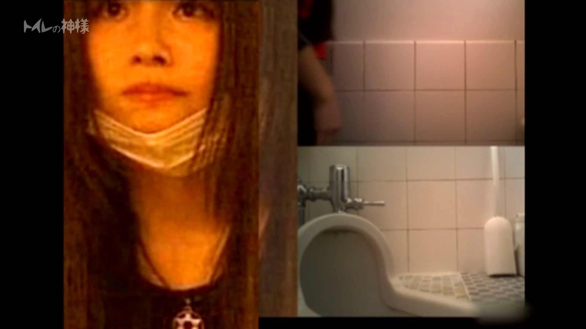 Vol.02 花の女子大生うんこ盗撮2 トイレ中 | 盗撮エロすぎ  34連発 27