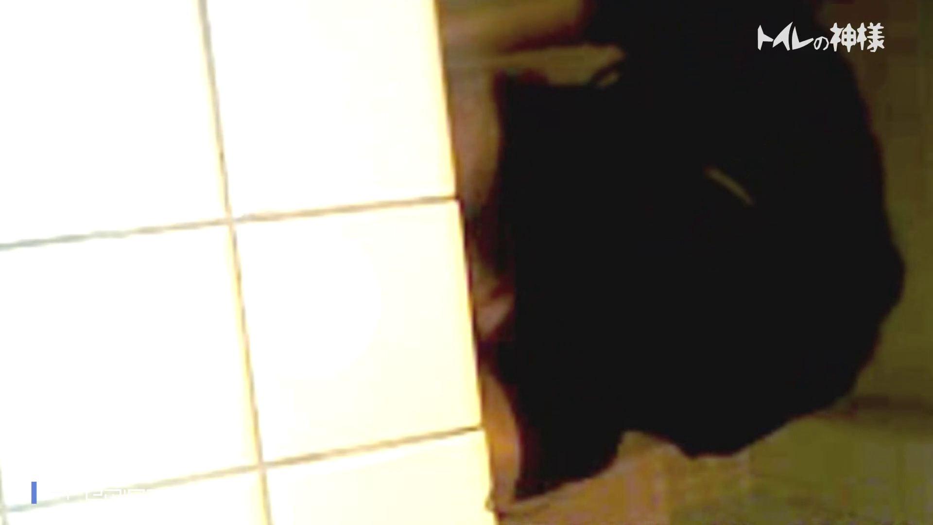 kyouko排泄 うんこをたくさん集めました。トイレの神様 Vol.14 OL   リアルすぎる排泄  83連発 25