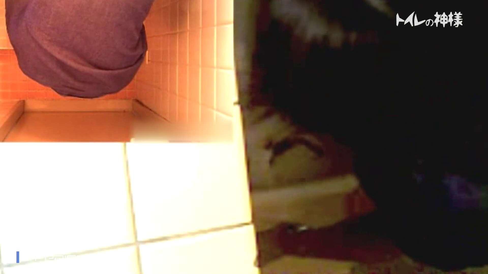 kyouko排泄 うんこをたくさん集めました。トイレの神様 Vol.14 OL   リアルすぎる排泄  83連発 26