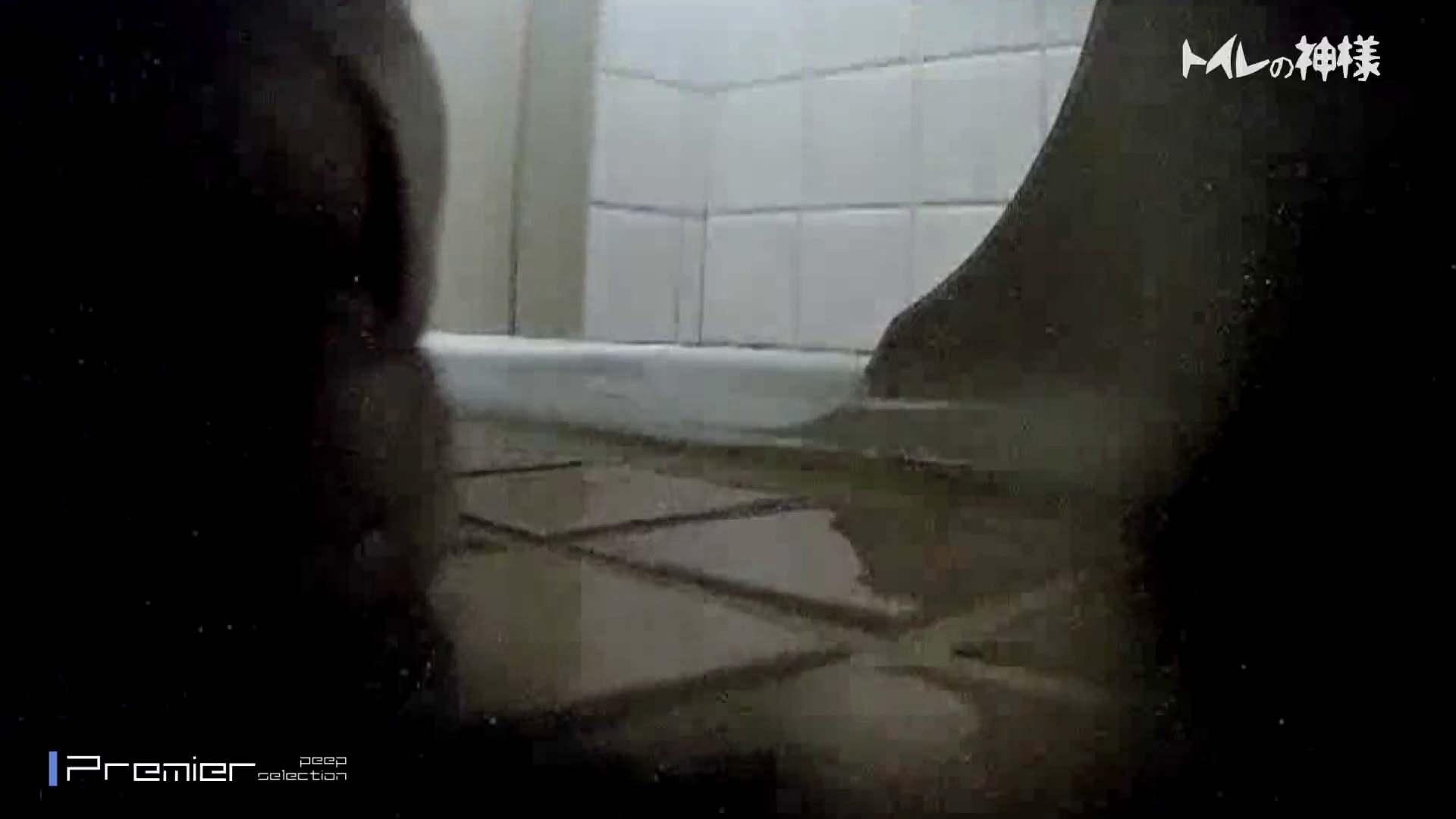 kyouko排泄 うんこをたくさん集めました。トイレの神様 Vol.14 OL   リアルすぎる排泄  83連発 34