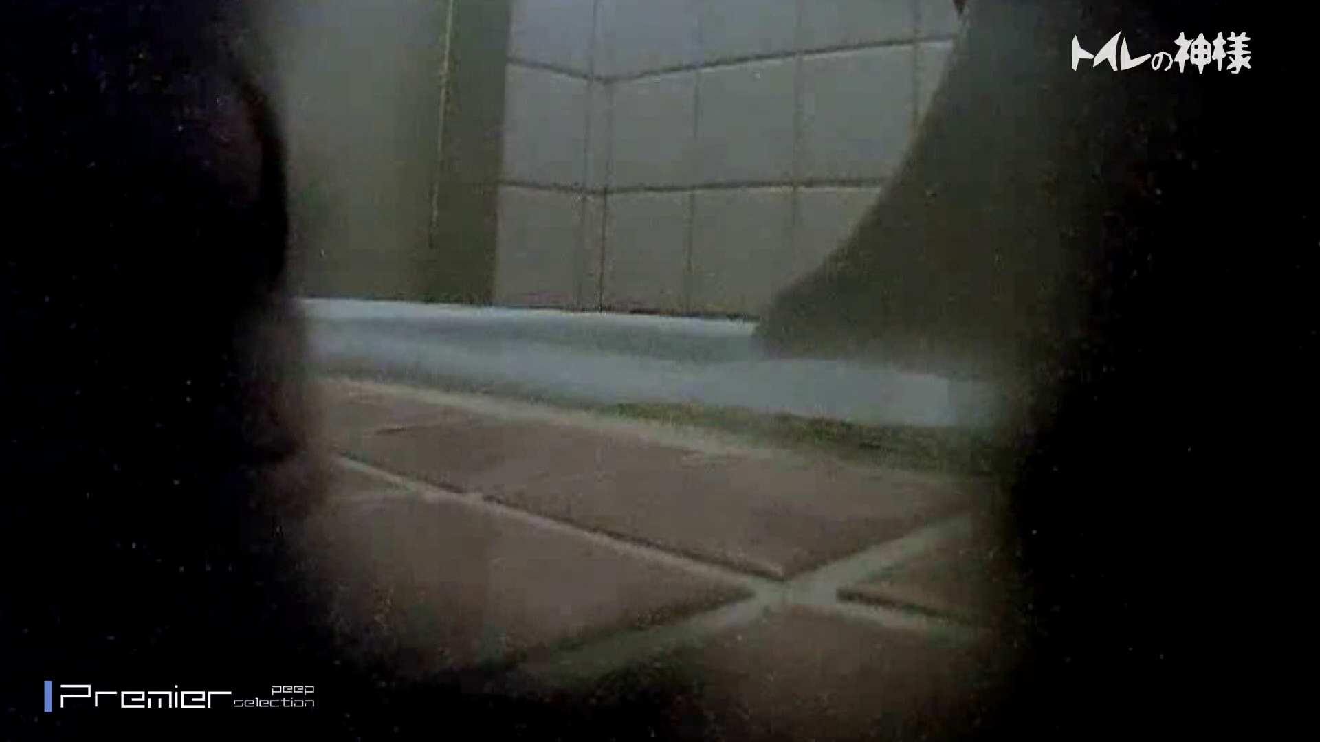kyouko排泄 うんこをたくさん集めました。トイレの神様 Vol.14 OL   リアルすぎる排泄  83連発 52