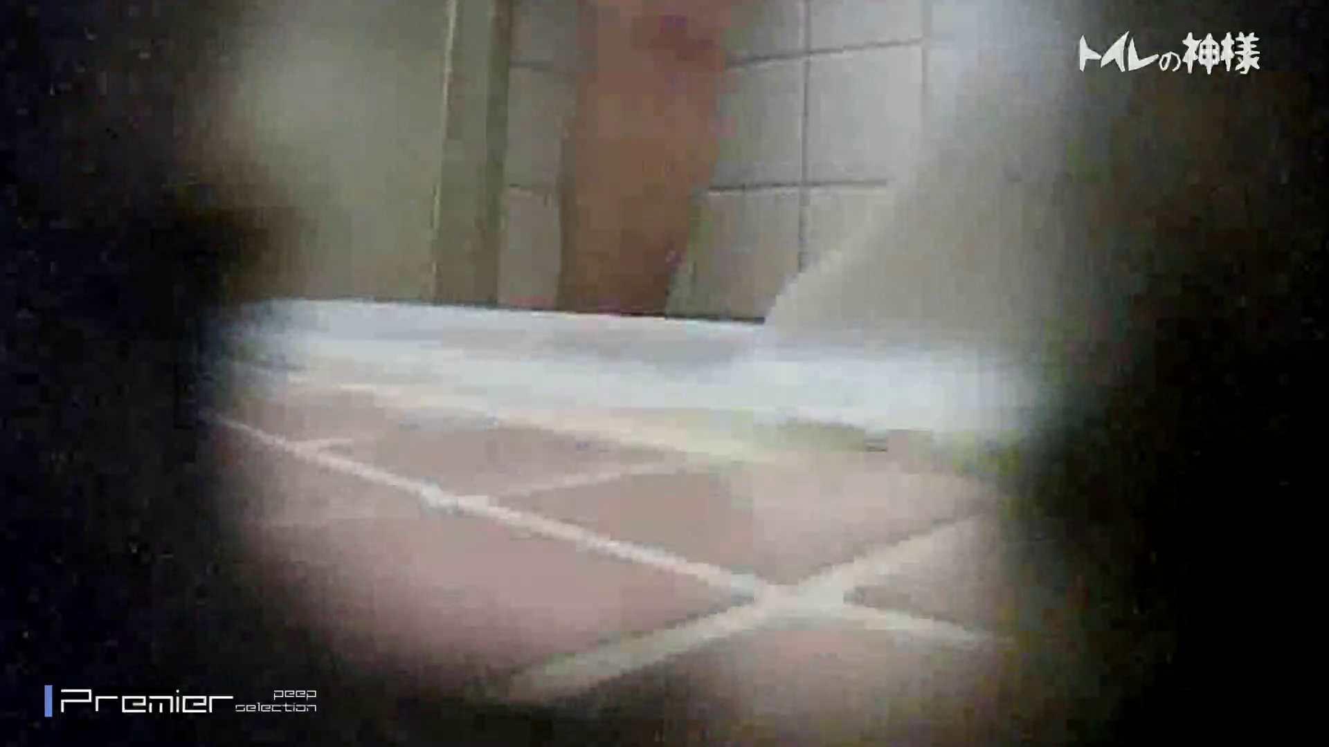 kyouko排泄 うんこをたくさん集めました。トイレの神様 Vol.14 OL   リアルすぎる排泄  83連発 57