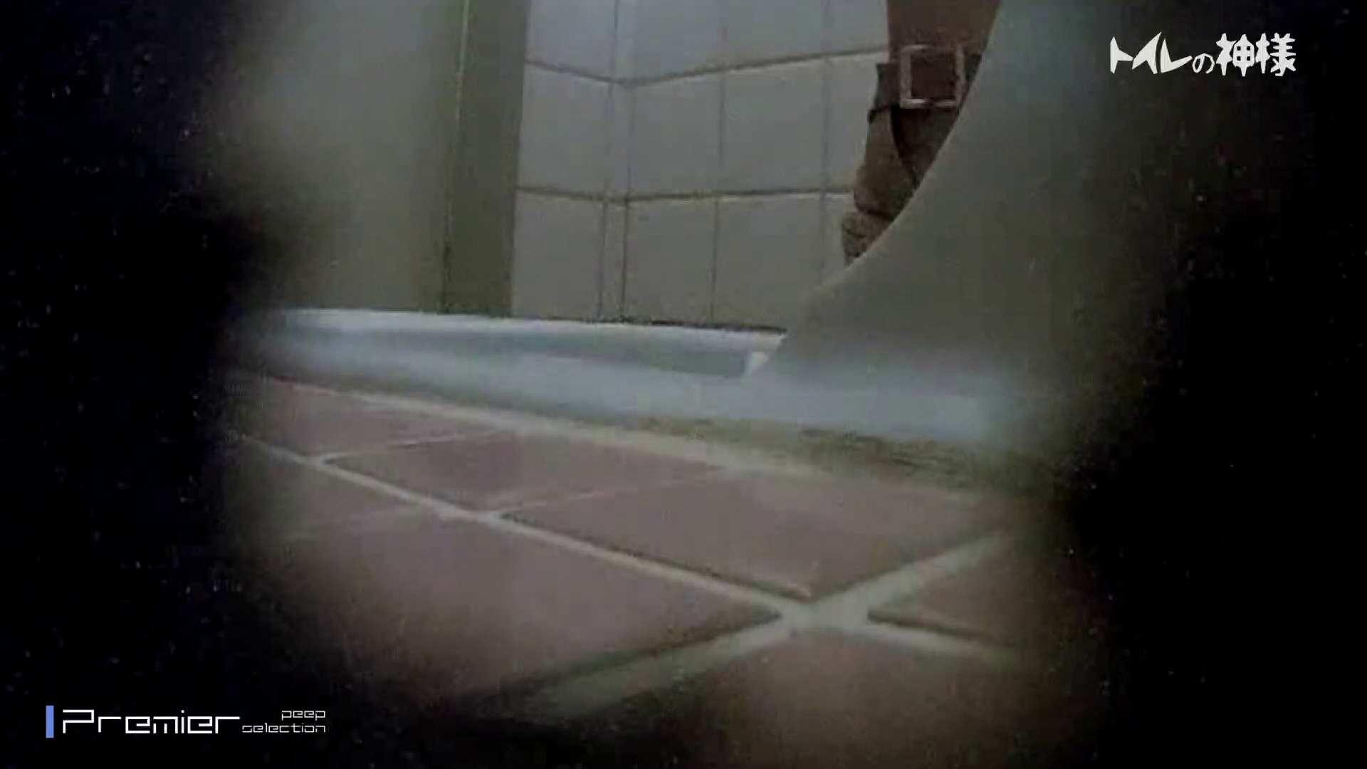 kyouko排泄 うんこをたくさん集めました。トイレの神様 Vol.14 OL   リアルすぎる排泄  83連発 60