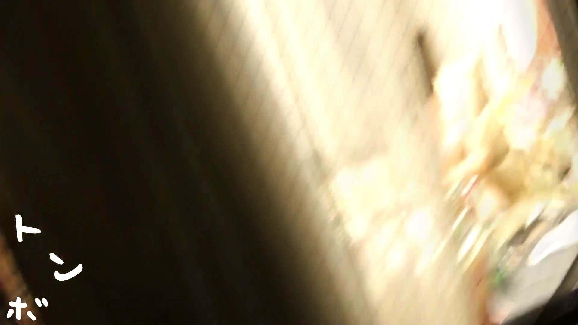 【15位 2016】リアル盗撮 S級美女女子大生の私生活1 高画質 | 美女達のヌード  50連発 13
