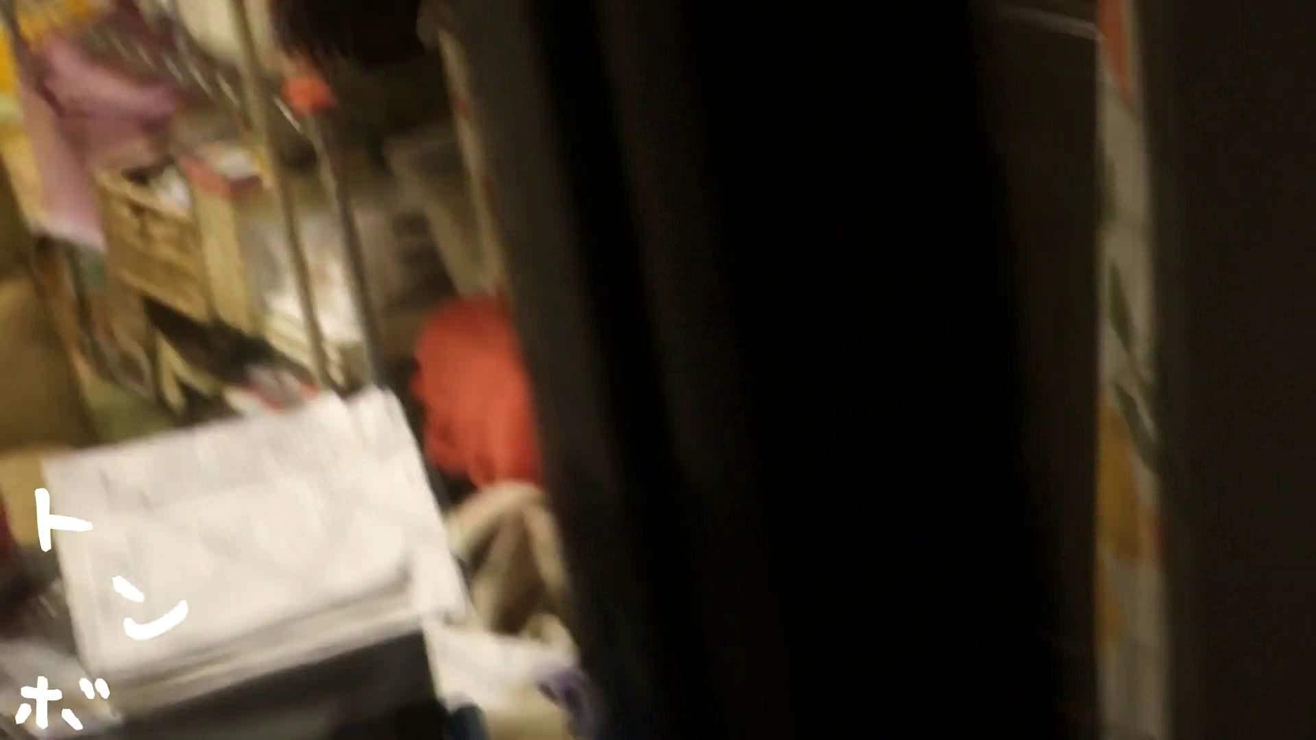 【15位 2016】リアル盗撮 S級美女女子大生の私生活1 高画質 | 美女達のヌード  50連発 39