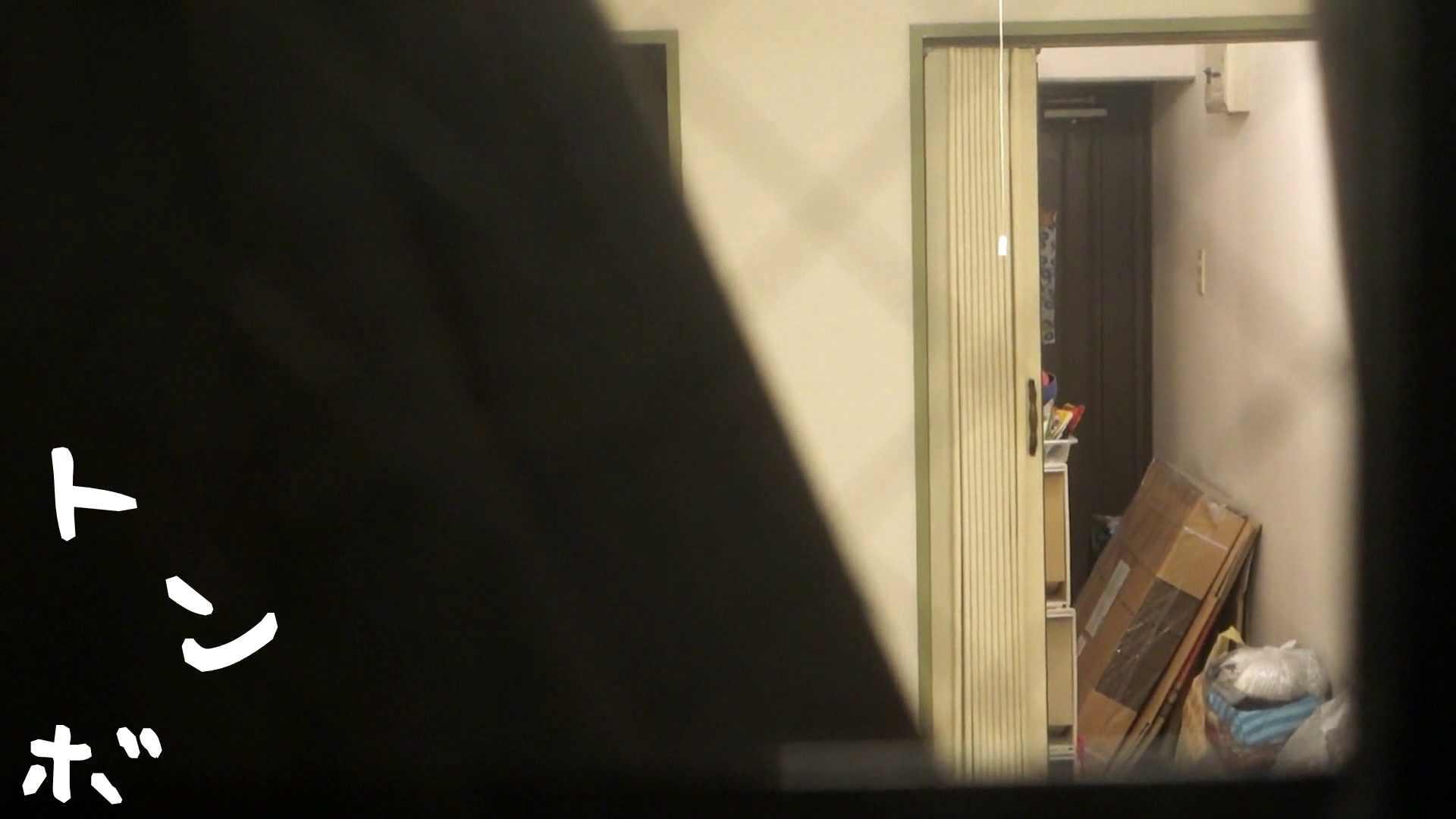 【31位 2016】リアル盗撮 オナニー有り!S級美女女子大生の私生活3 女子大生達のヌード | 高画質  23連発 12