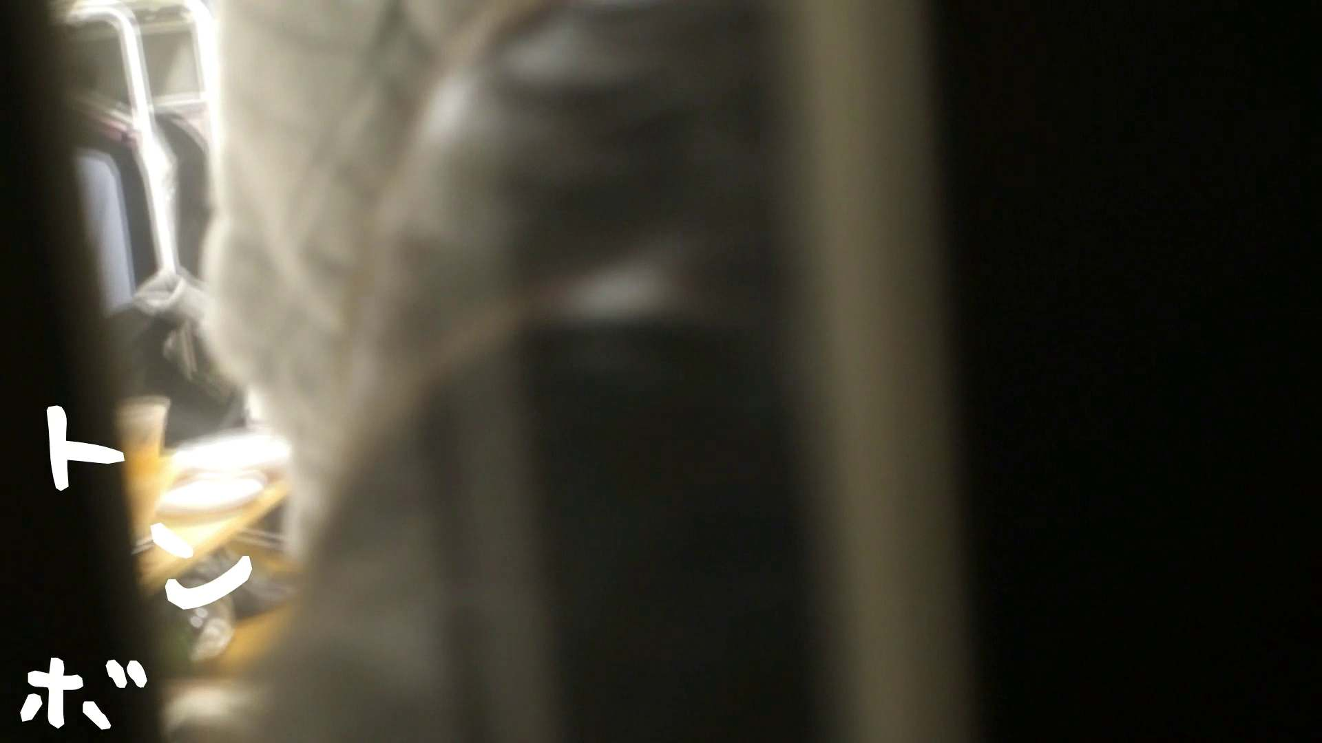 ▲2017_08位▲ 【02位 2016】盗撮美人女子大プライベートSEX SEX | 盗撮エロすぎ  74連発 26