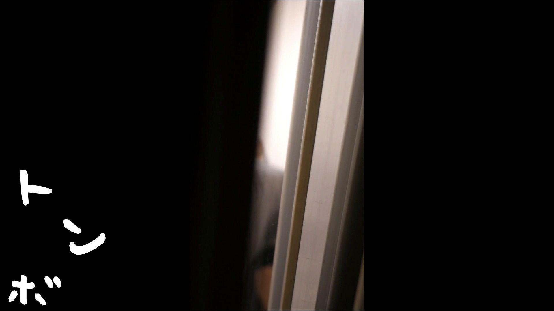 ▲2017_08位▲ 【02位 2016】盗撮美人女子大プライベートSEX SEX | 盗撮エロすぎ  74連発 33