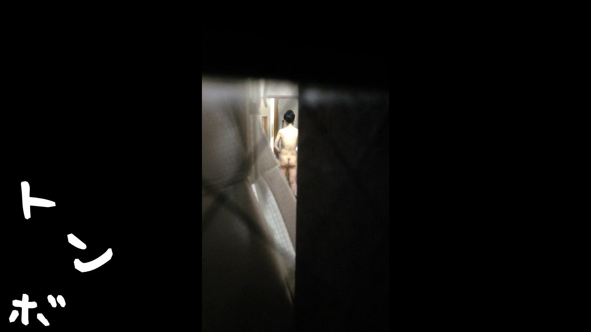 【リアル盗撮】元ジュディマリのYIUKI似 某歌手丸秘ヌード 潜入エロ調査   美女達のヌード  61連発 2