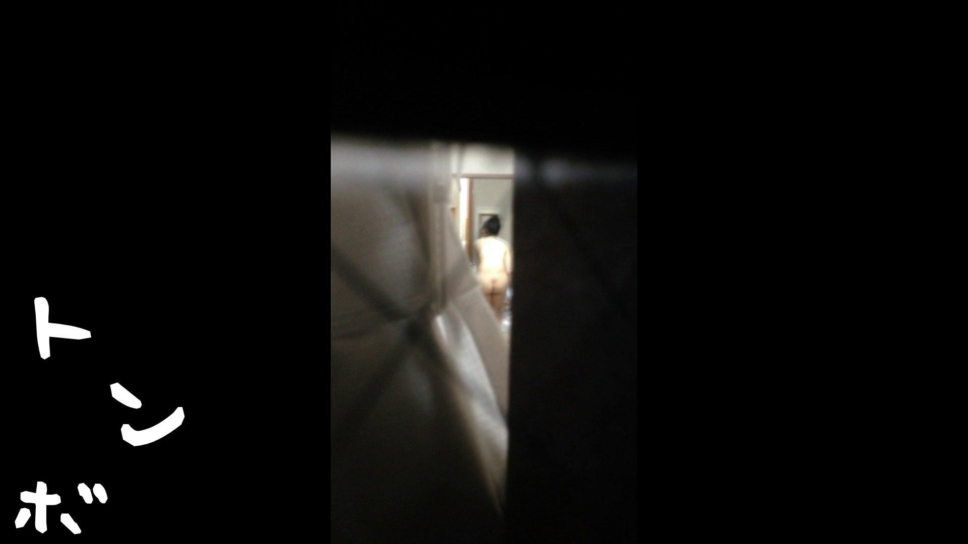 【リアル盗撮】元ジュディマリのYIUKI似 某歌手丸秘ヌード 潜入エロ調査   美女達のヌード  61連発 5