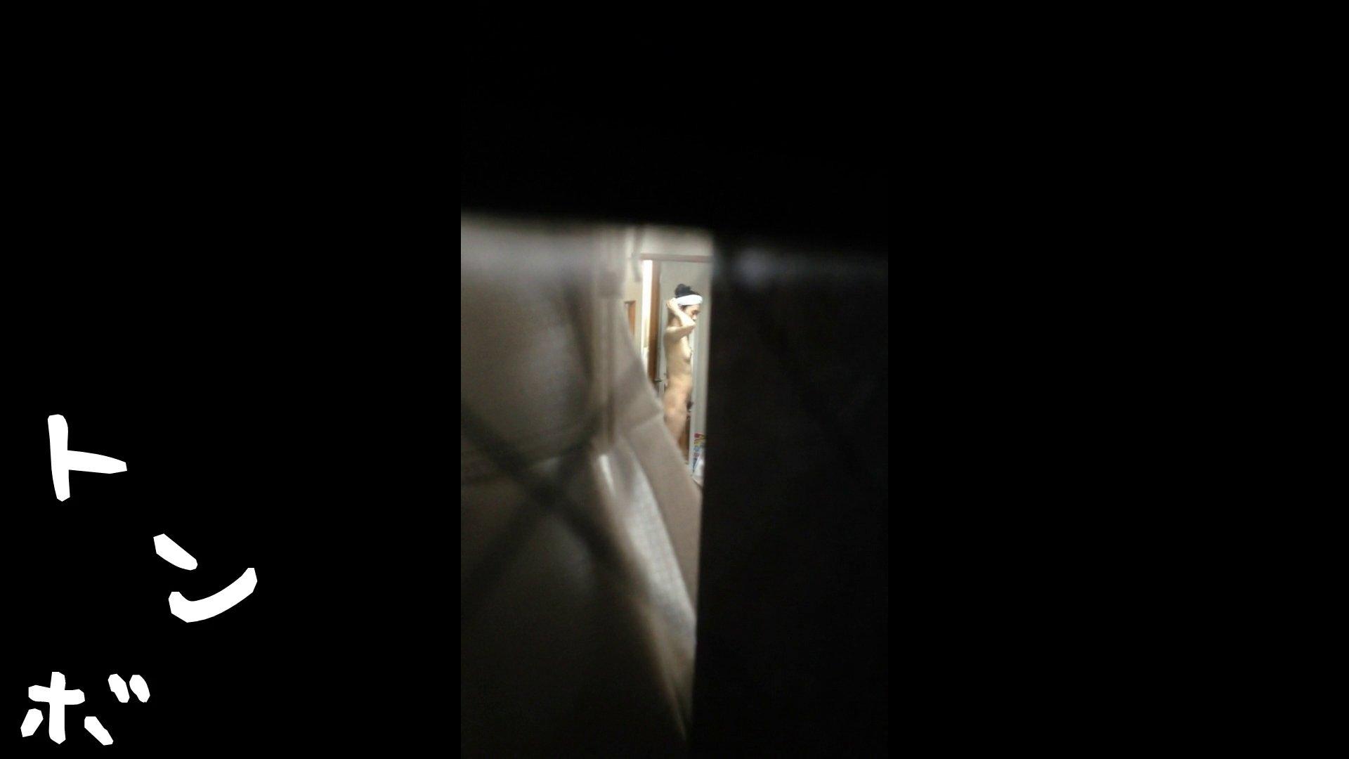【リアル盗撮】元ジュディマリのYIUKI似 某歌手丸秘ヌード 潜入エロ調査   美女達のヌード  61連発 7