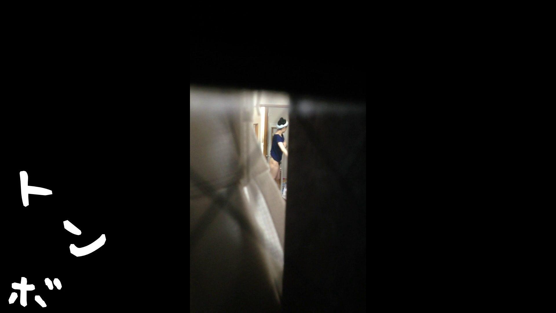 【リアル盗撮】元ジュディマリのYIUKI似 某歌手丸秘ヌード 潜入エロ調査   美女達のヌード  61連発 9