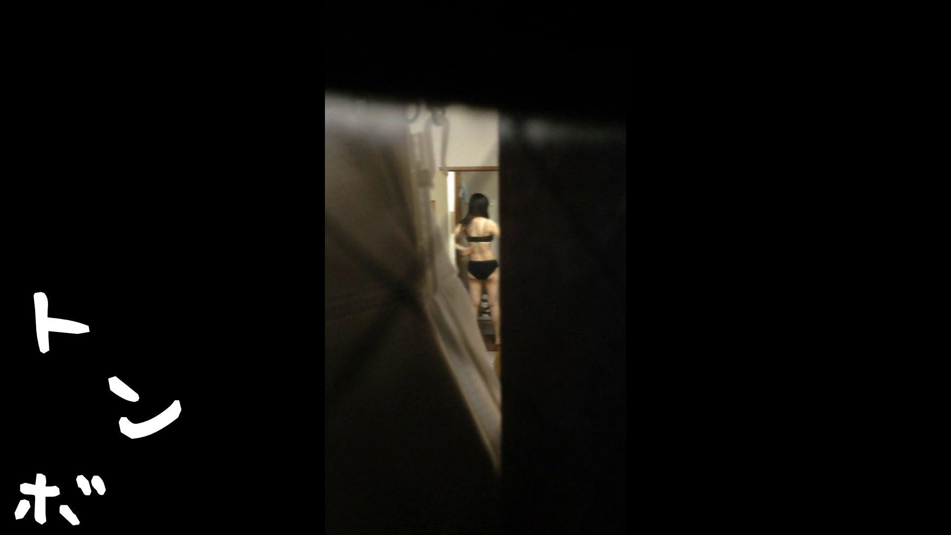 【リアル盗撮】元ジュディマリのYIUKI似 某歌手丸秘ヌード 潜入エロ調査   美女達のヌード  61連発 13