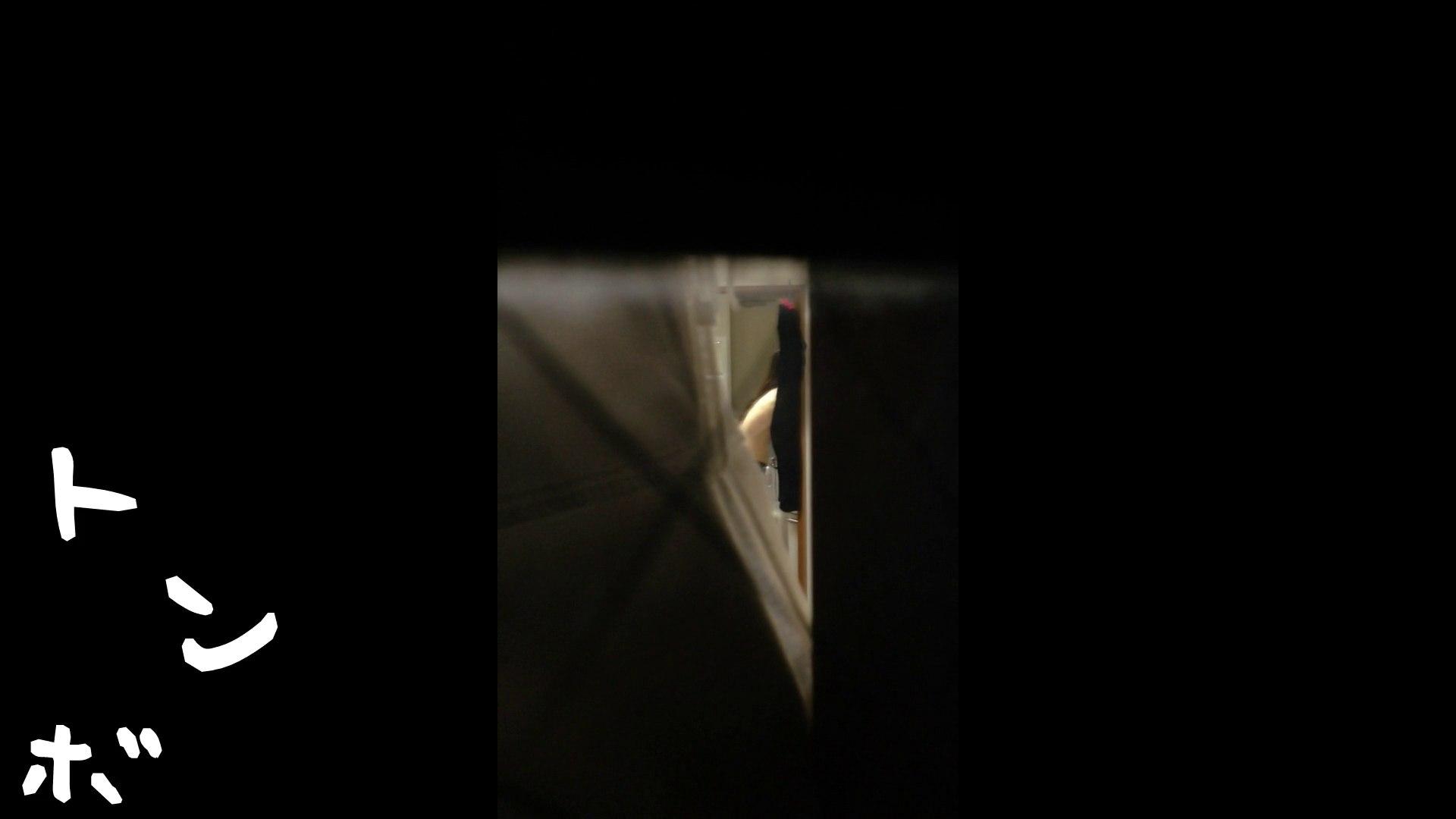 【リアル盗撮】元ジュディマリのYIUKI似 某歌手丸秘ヌード 潜入エロ調査   美女達のヌード  61連発 14