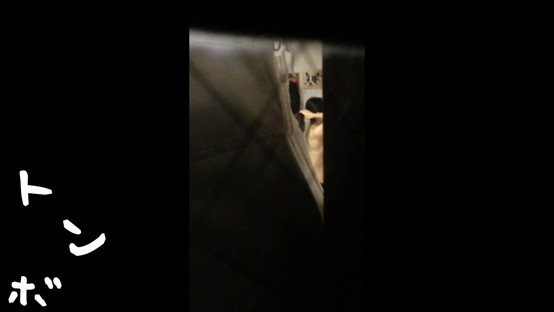 【リアル盗撮】元ジュディマリのYIUKI似 某歌手丸秘ヌード 潜入エロ調査   美女達のヌード  61連発 18