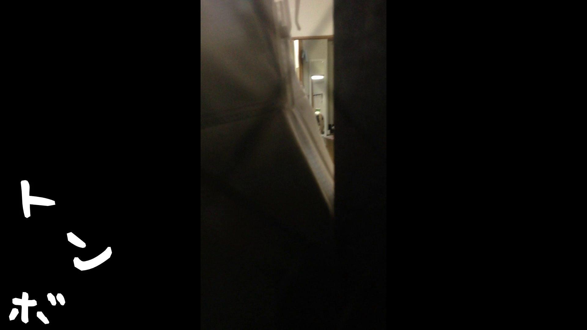 【リアル盗撮】元ジュディマリのYIUKI似 某歌手丸秘ヌード 潜入エロ調査   美女達のヌード  61連発 21