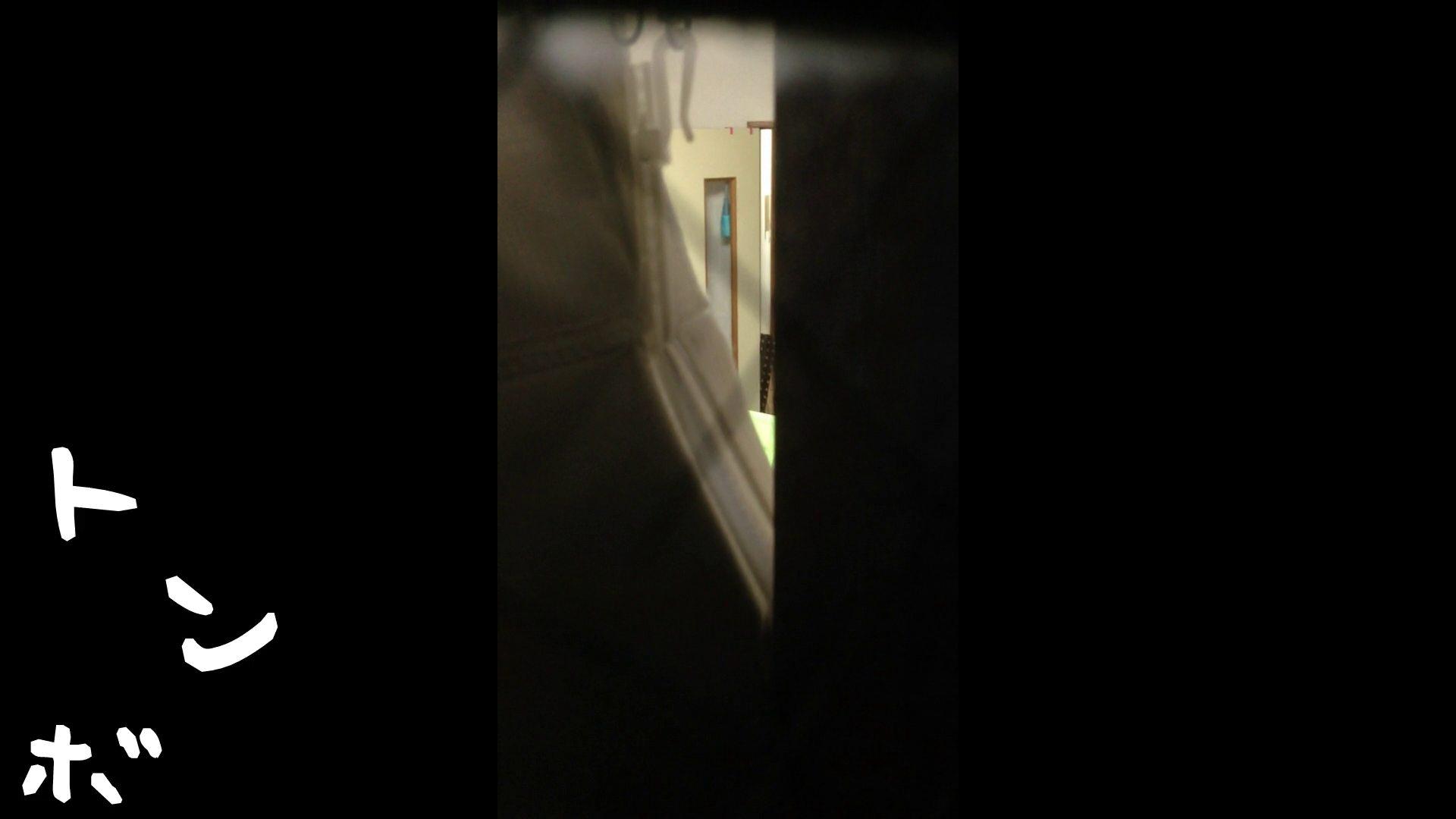 【リアル盗撮】元ジュディマリのYIUKI似 某歌手丸秘ヌード 潜入エロ調査   美女達のヌード  61連発 23